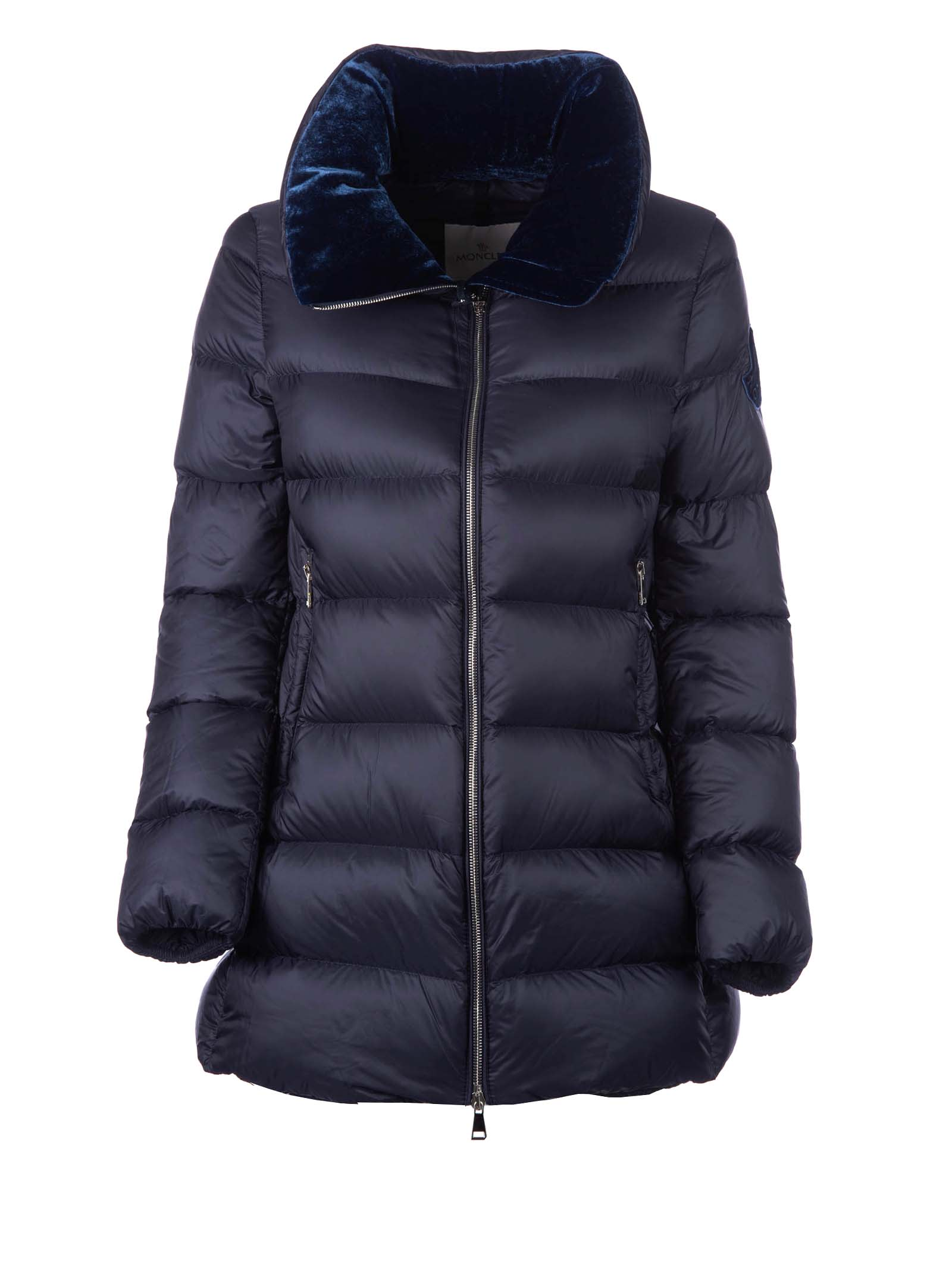Moncler Moncler Torcon Jacket