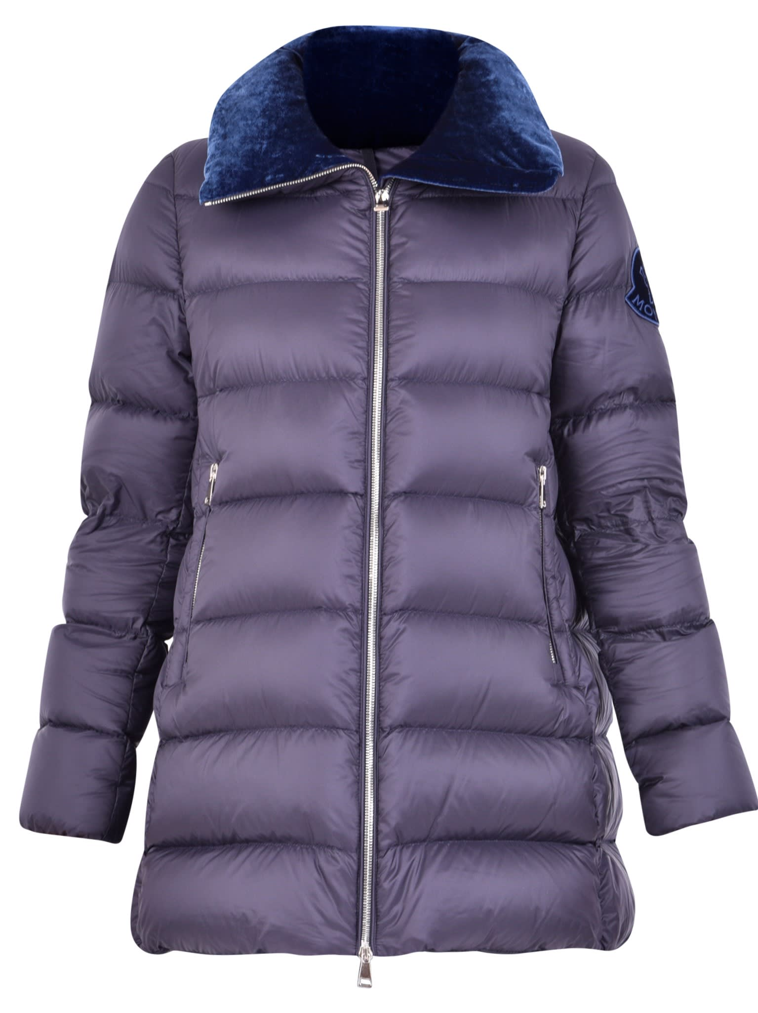 Moncler Torcon Jacket