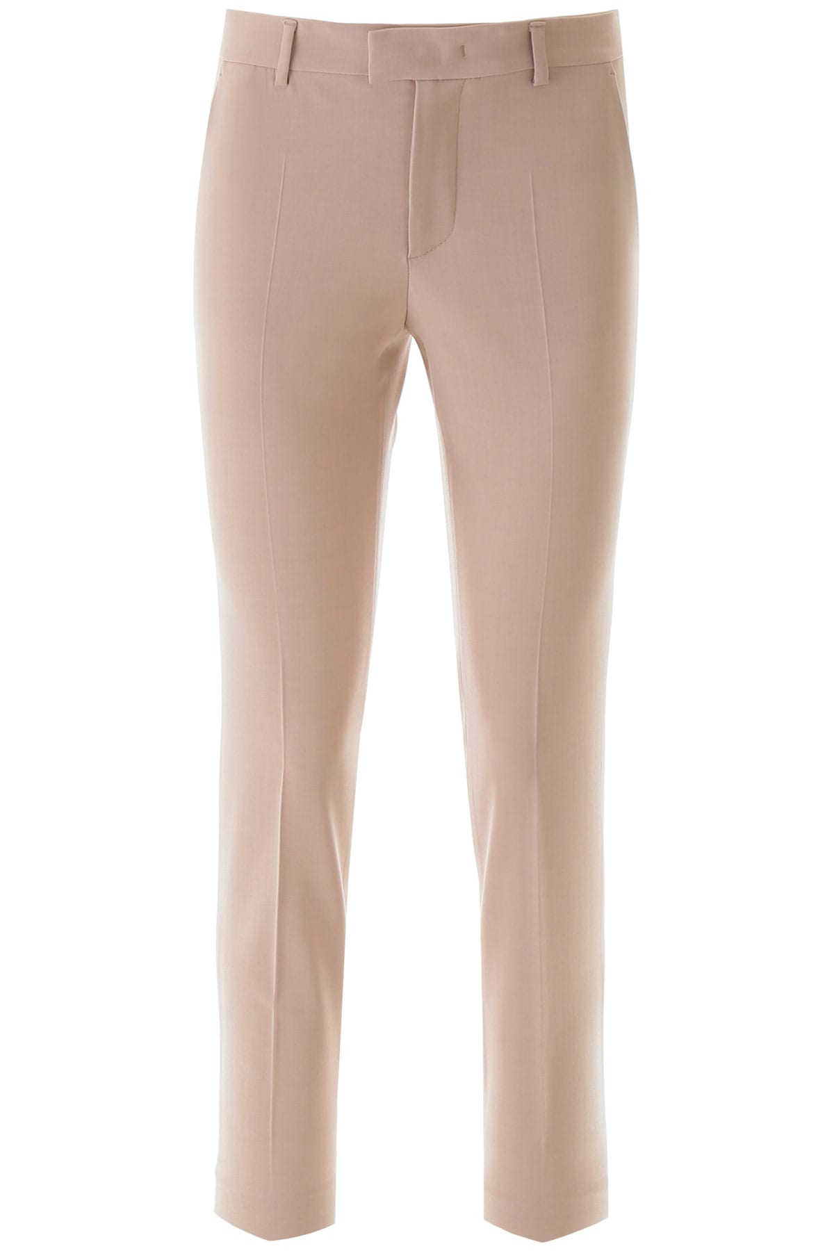 RED Valentino Slim Trousers
