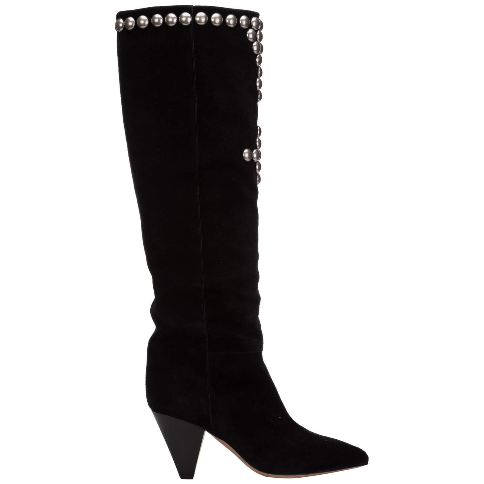 Isabel Marant LALLE BOOTS