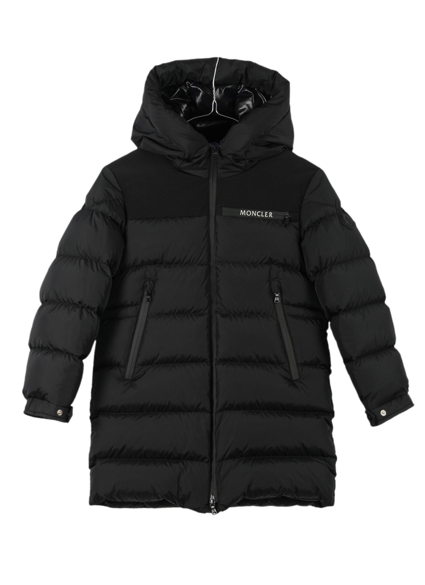 Moncler Nuray Jacket