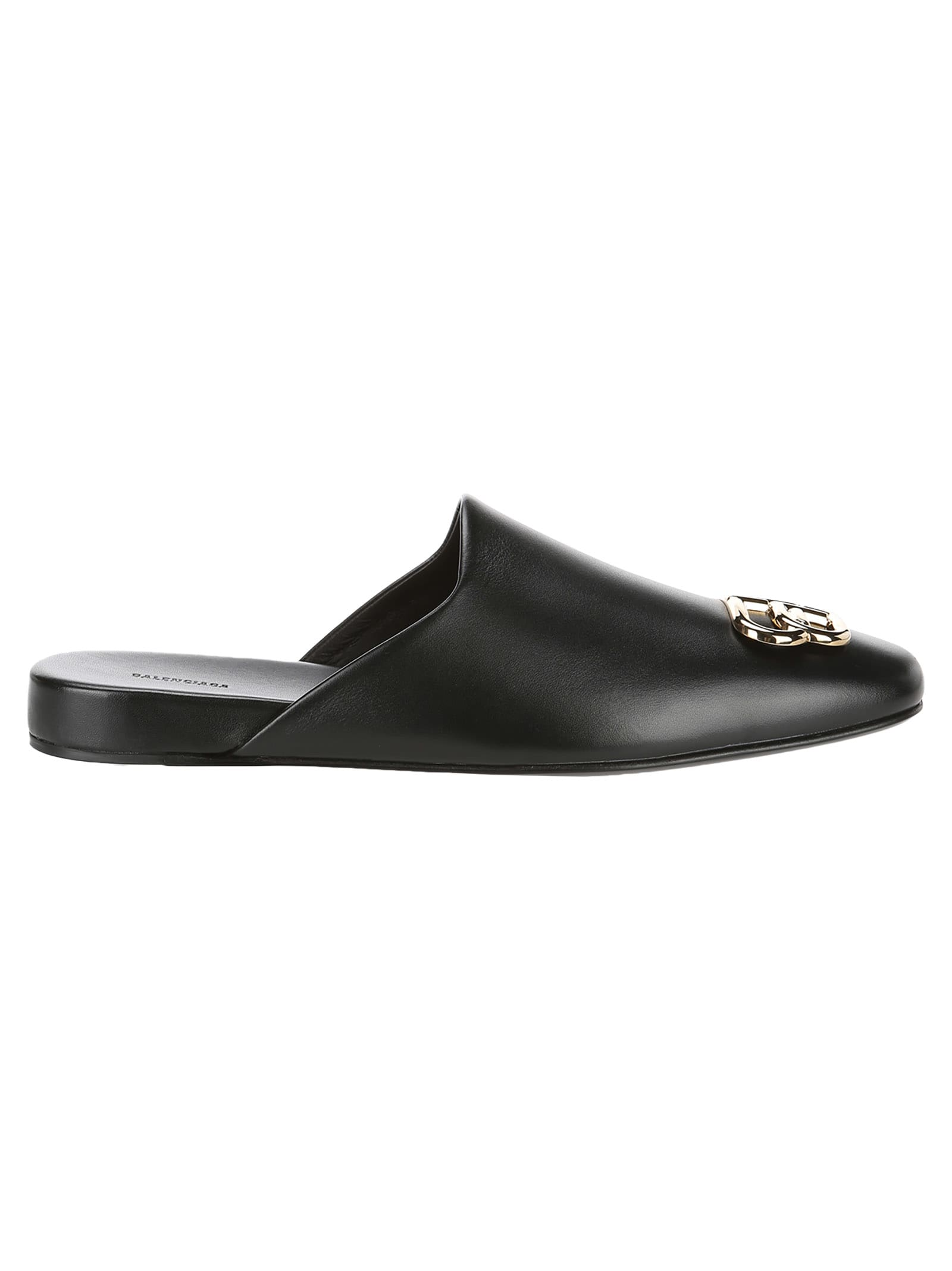 100% quality buy best cheap prices Balenciaga Cosy Bb Mules