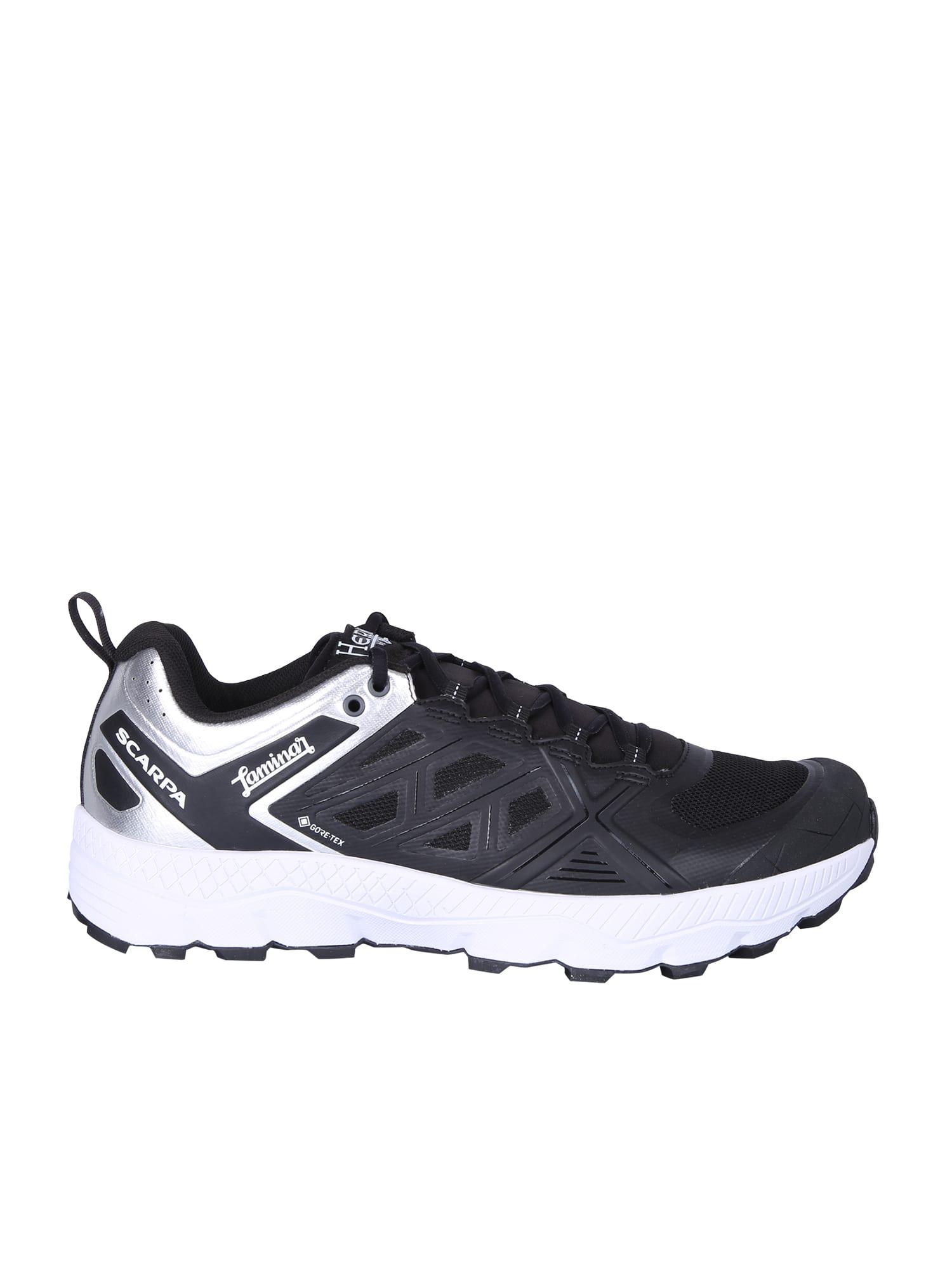 Assoluto Sneakers