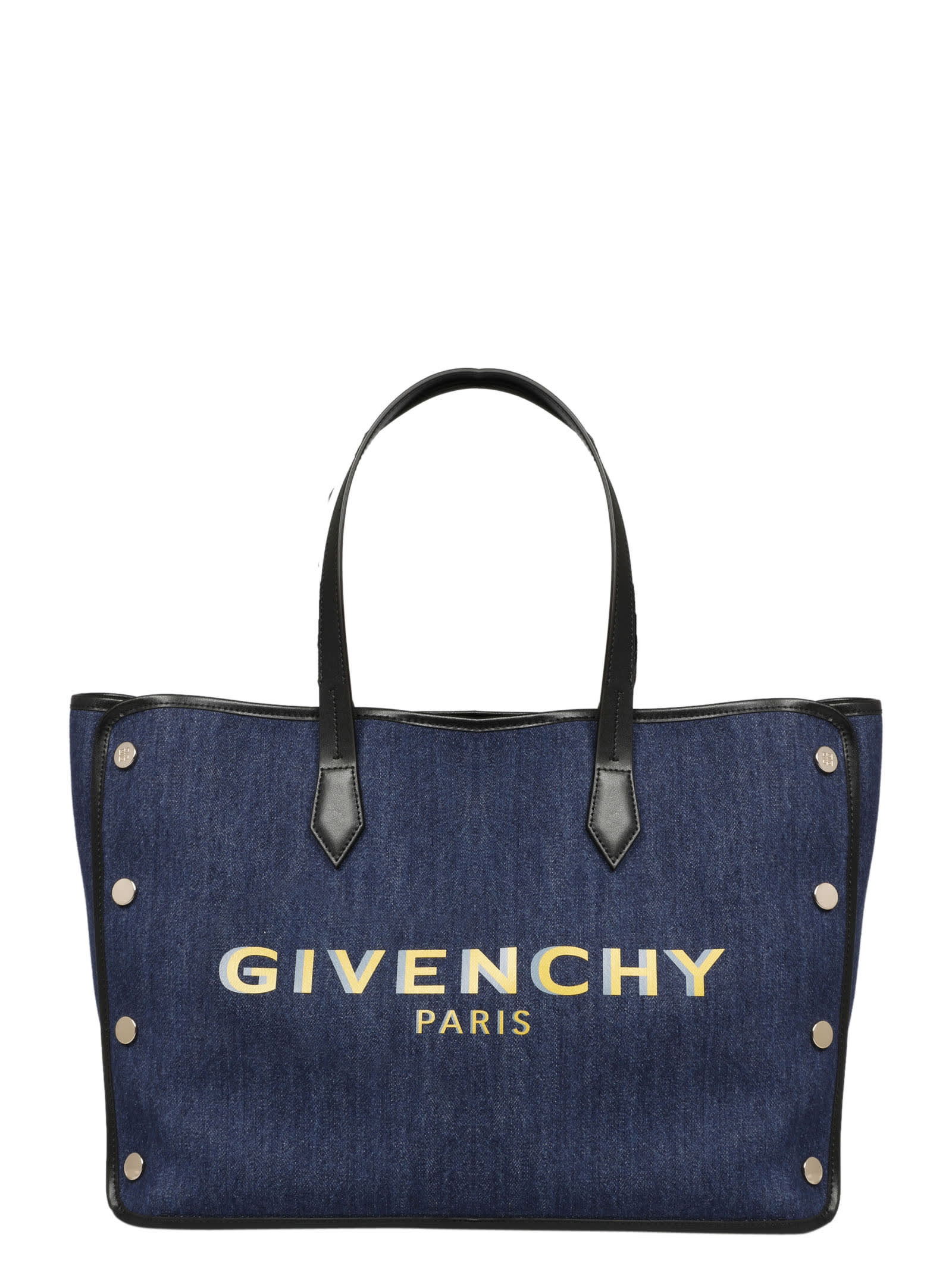 Givenchy BOND MEDIUM TOTE BAG