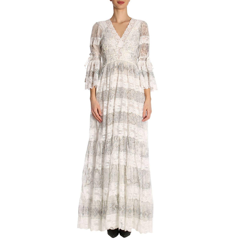 Photo of  Etro Dress Dress Women Etro- shop Etro  online sales