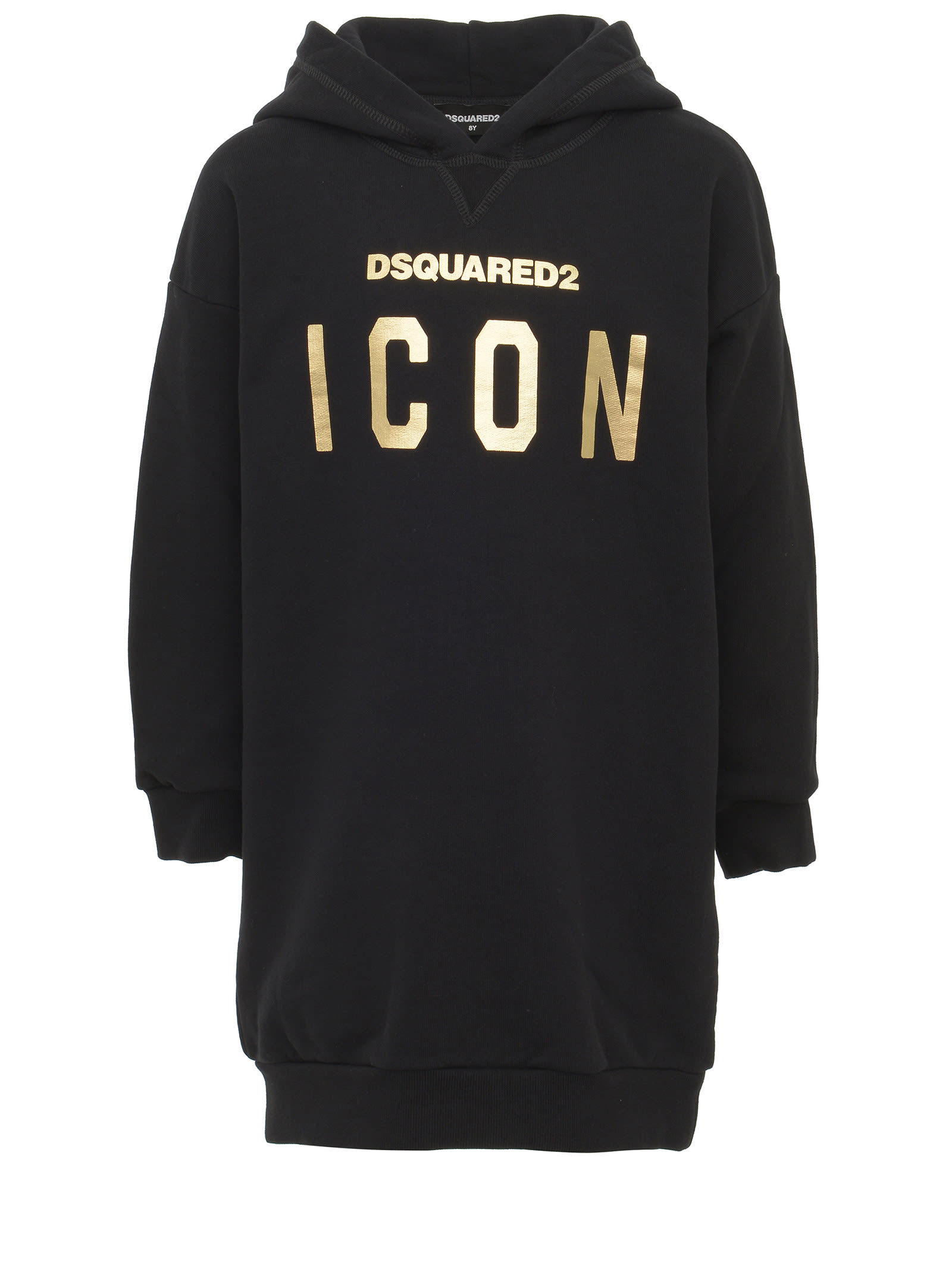 Dsquared2 Junior Dress