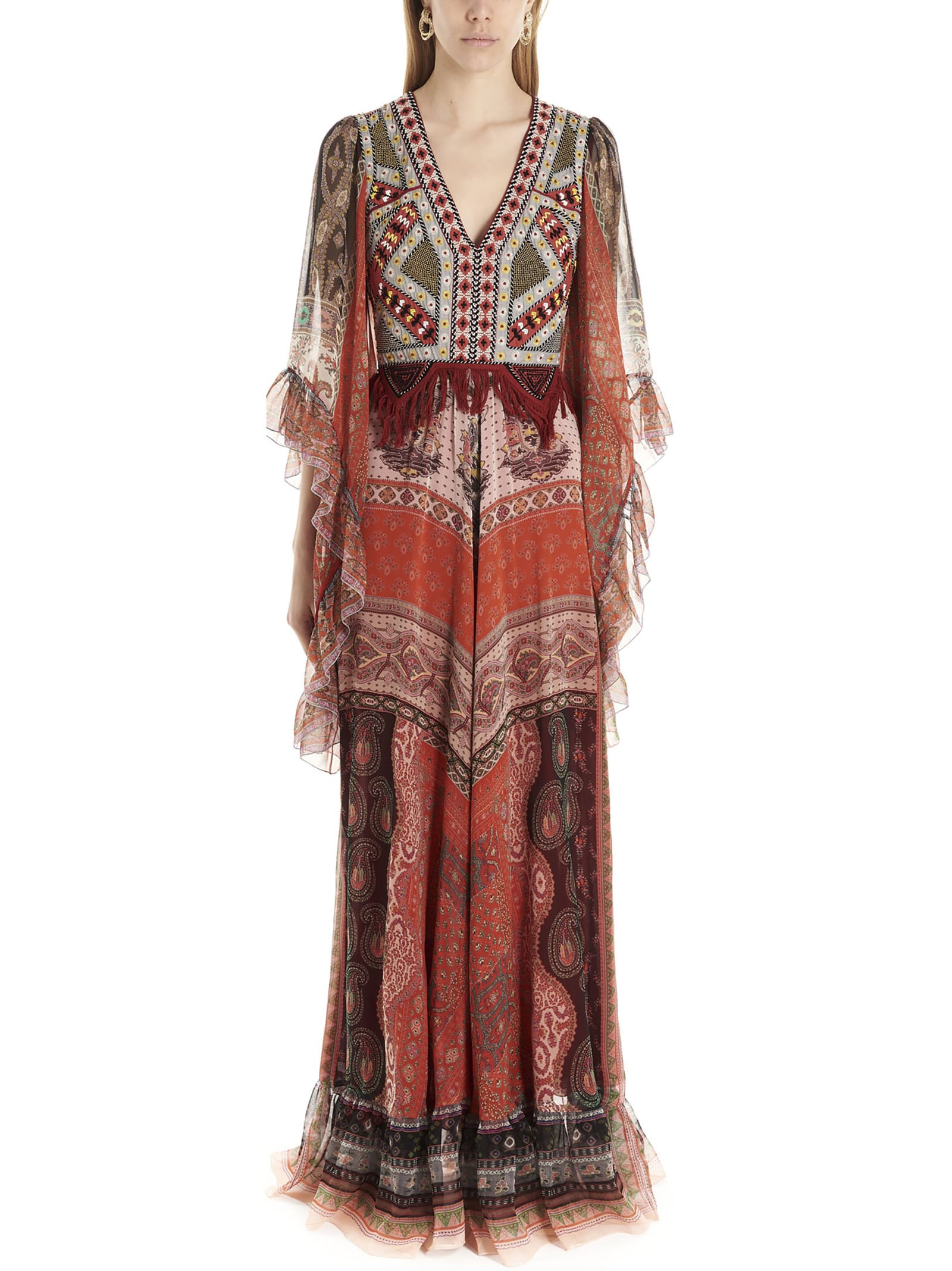 Buy Etro Dress online, shop Etro with free shipping