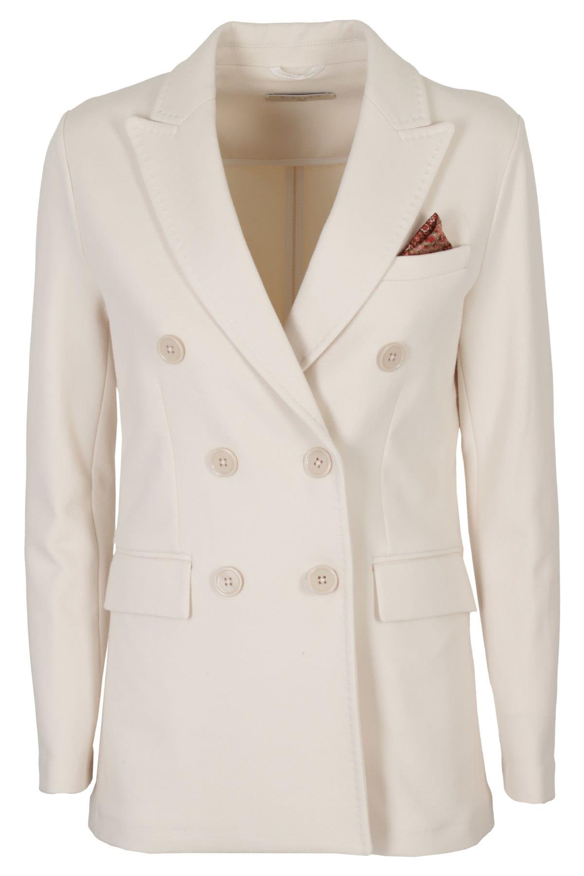 1901 Jacket
