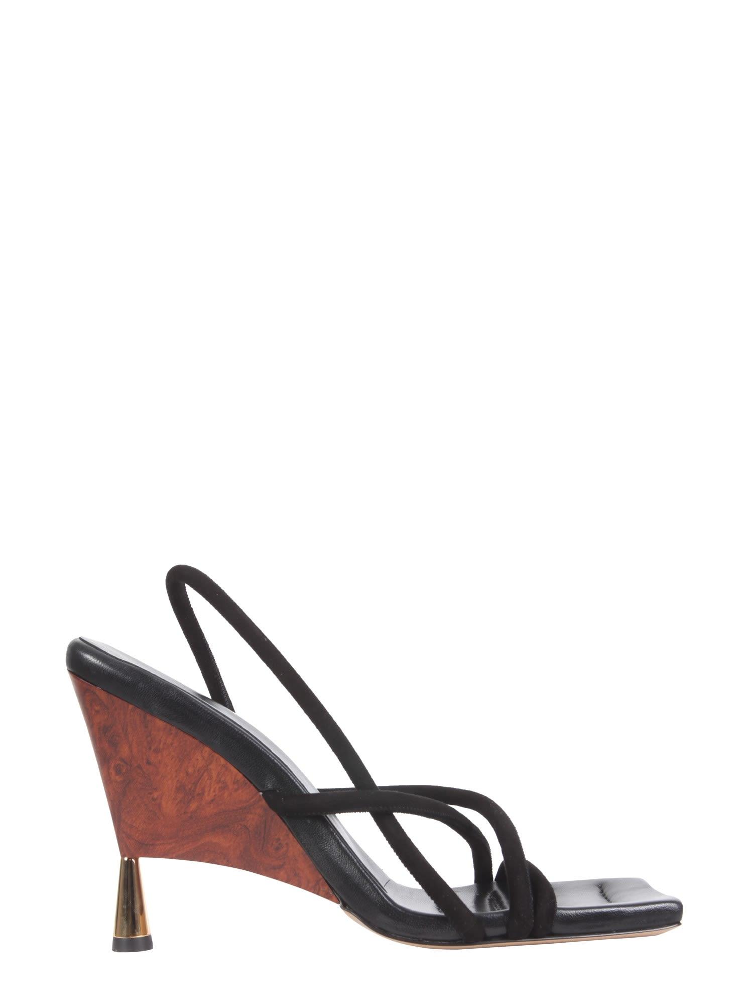 Rosie 2 Sandals