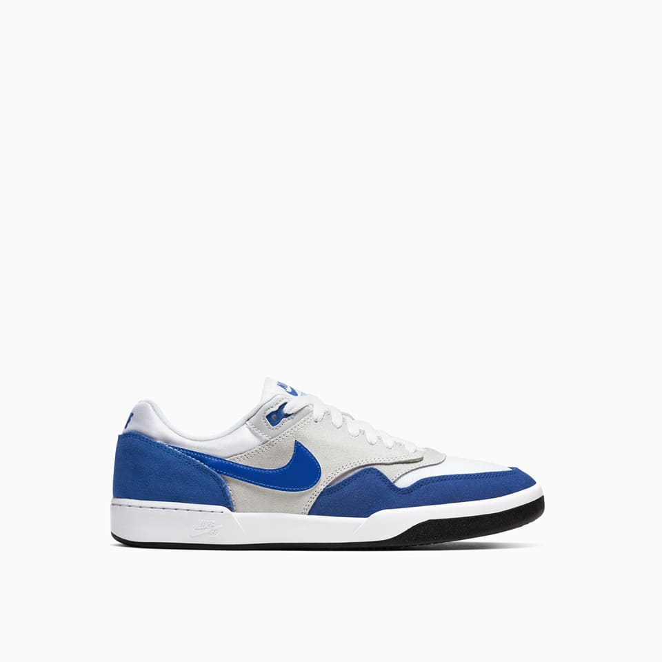 Nike Sb Gts Return Sneakers Cd4990-400