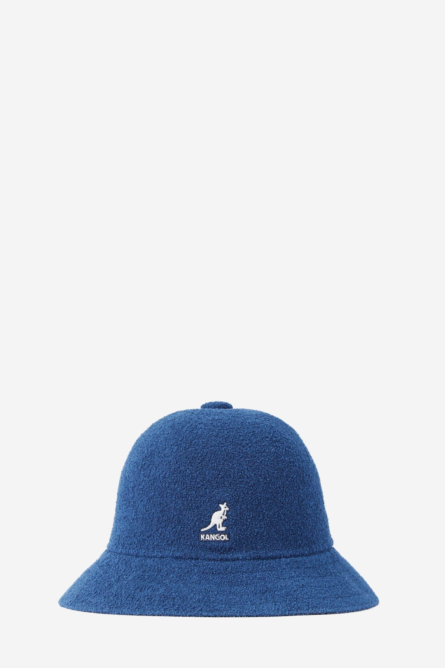 Bermuda Casual Hats