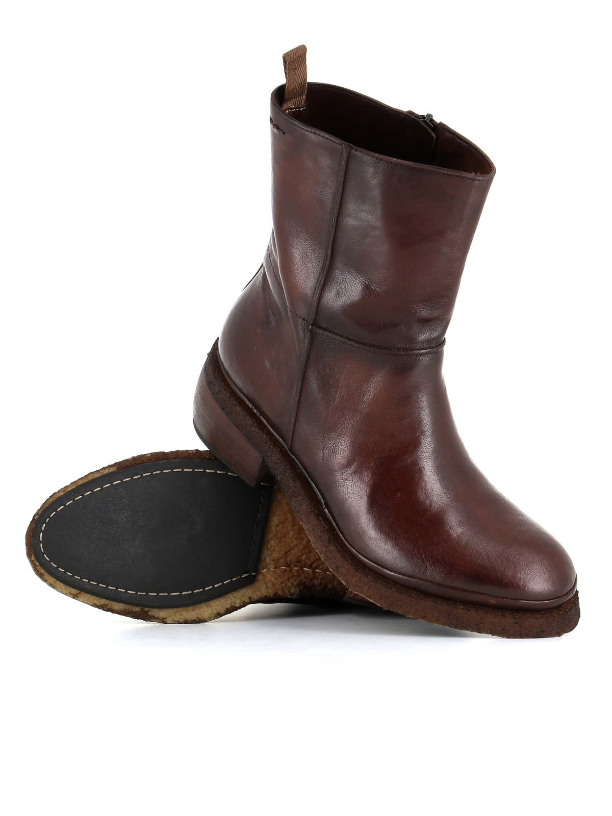 Ankle Boot 60664