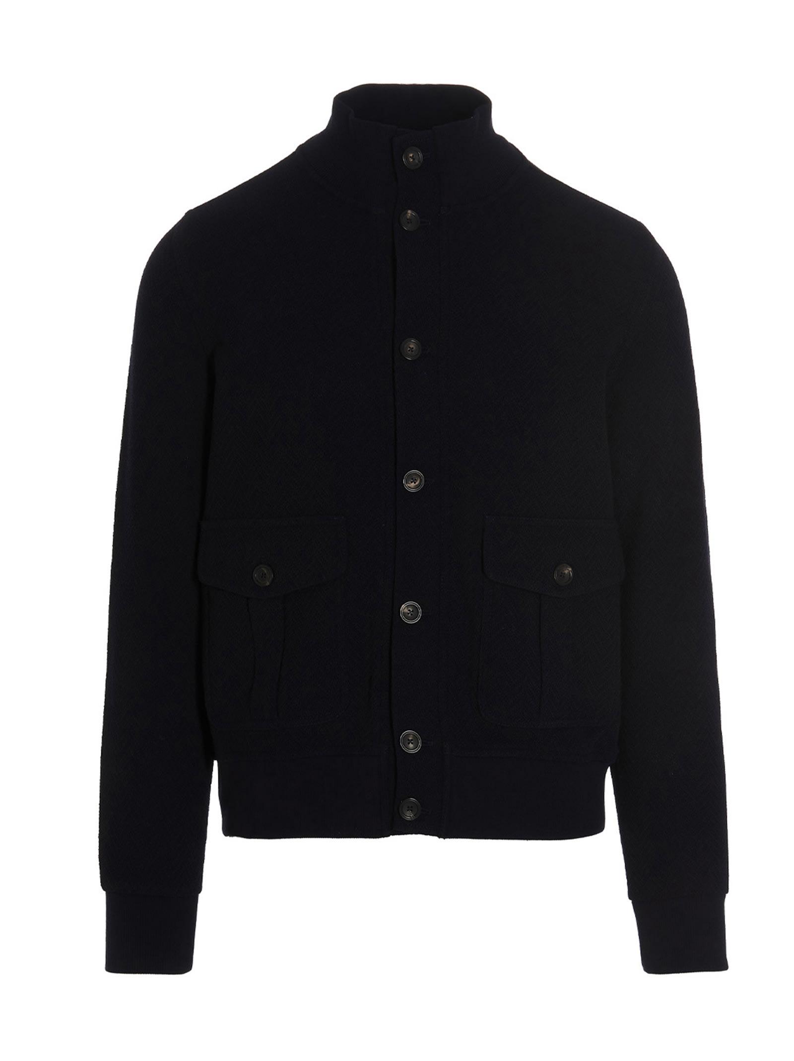 1901 valstar Jacket
