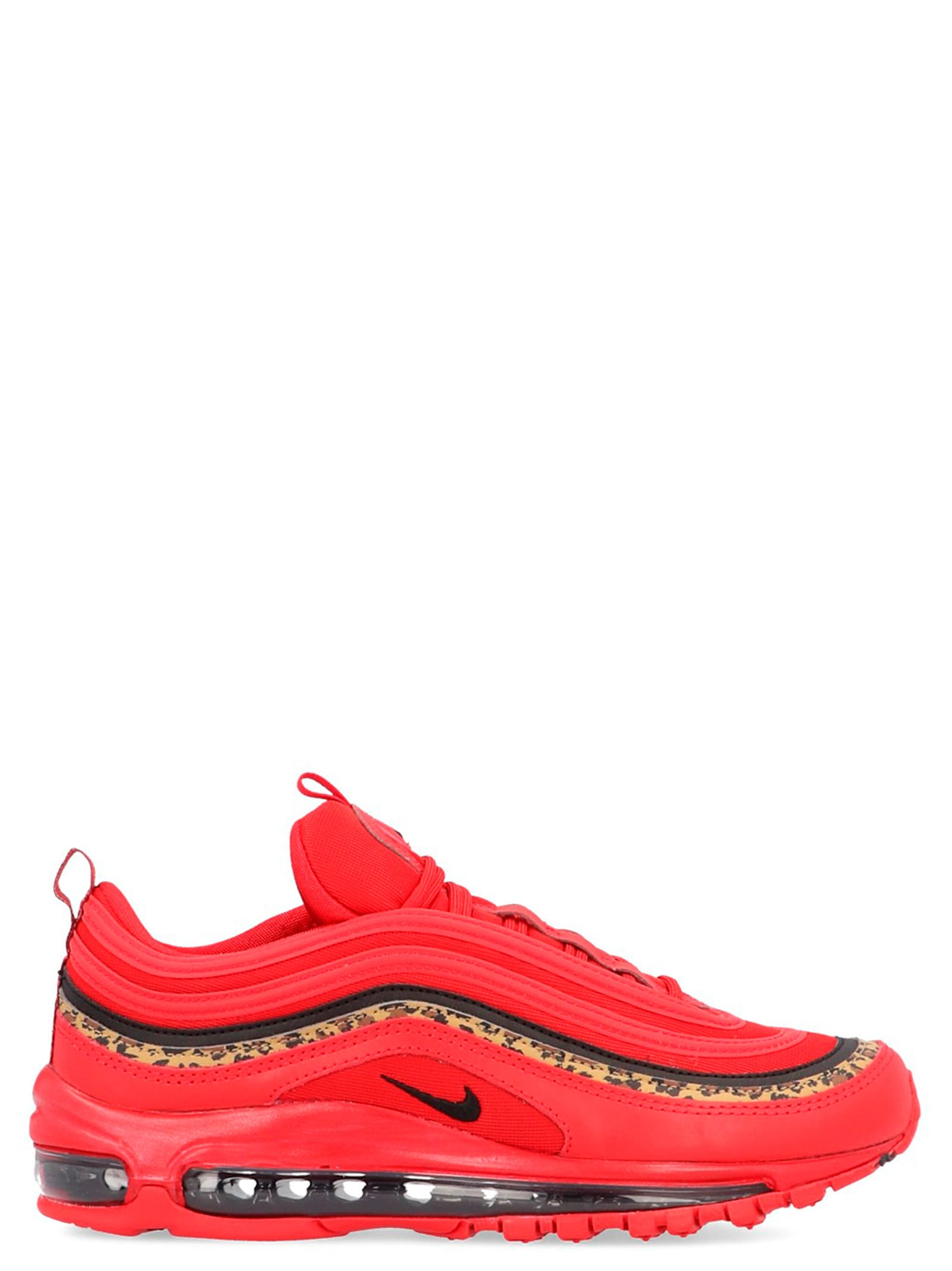 online store e9955 0529d Nike 'w Air Max 97' Shoes
