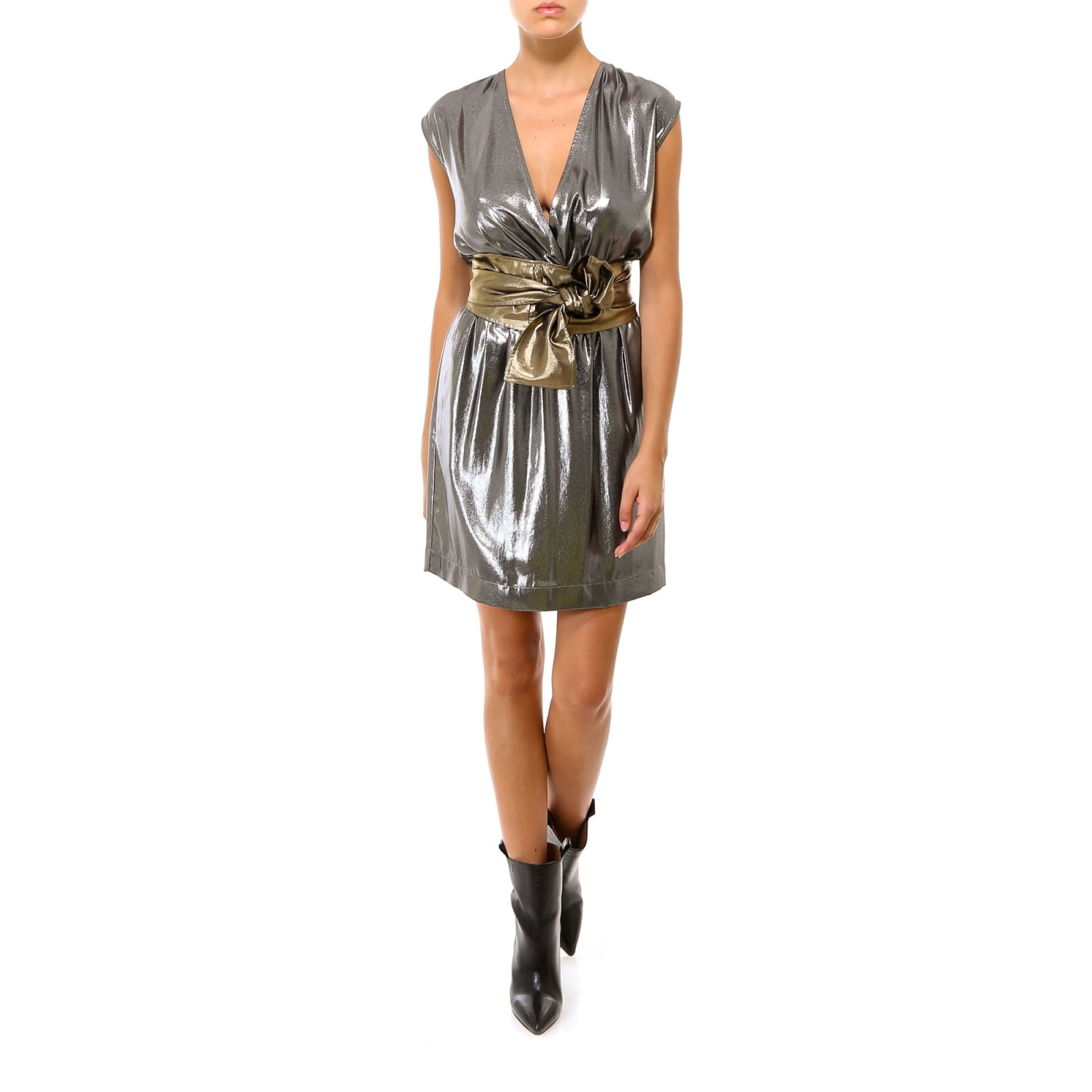 8PM Dress