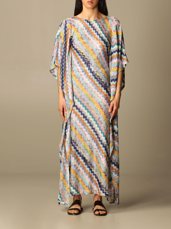 Missoni Mare Dress Dress Women Missoni Mare