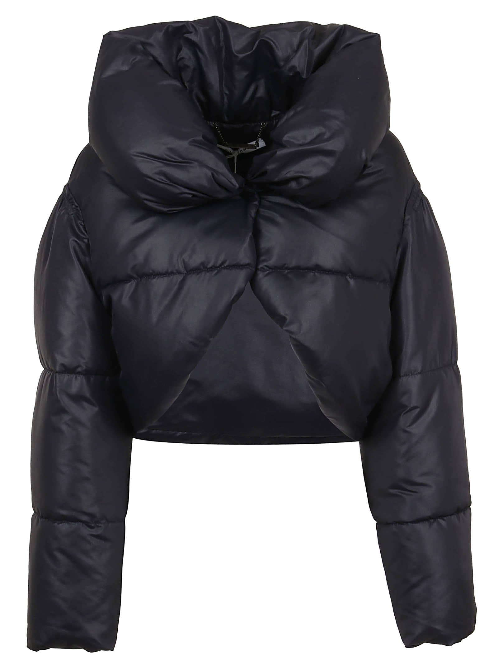 Givenchy Outerwear