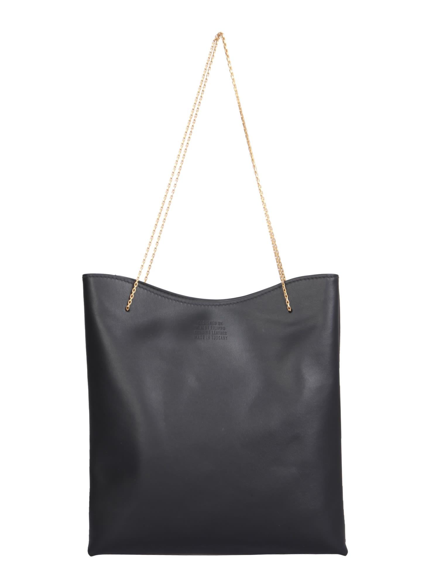 Lily Shoulder Bag