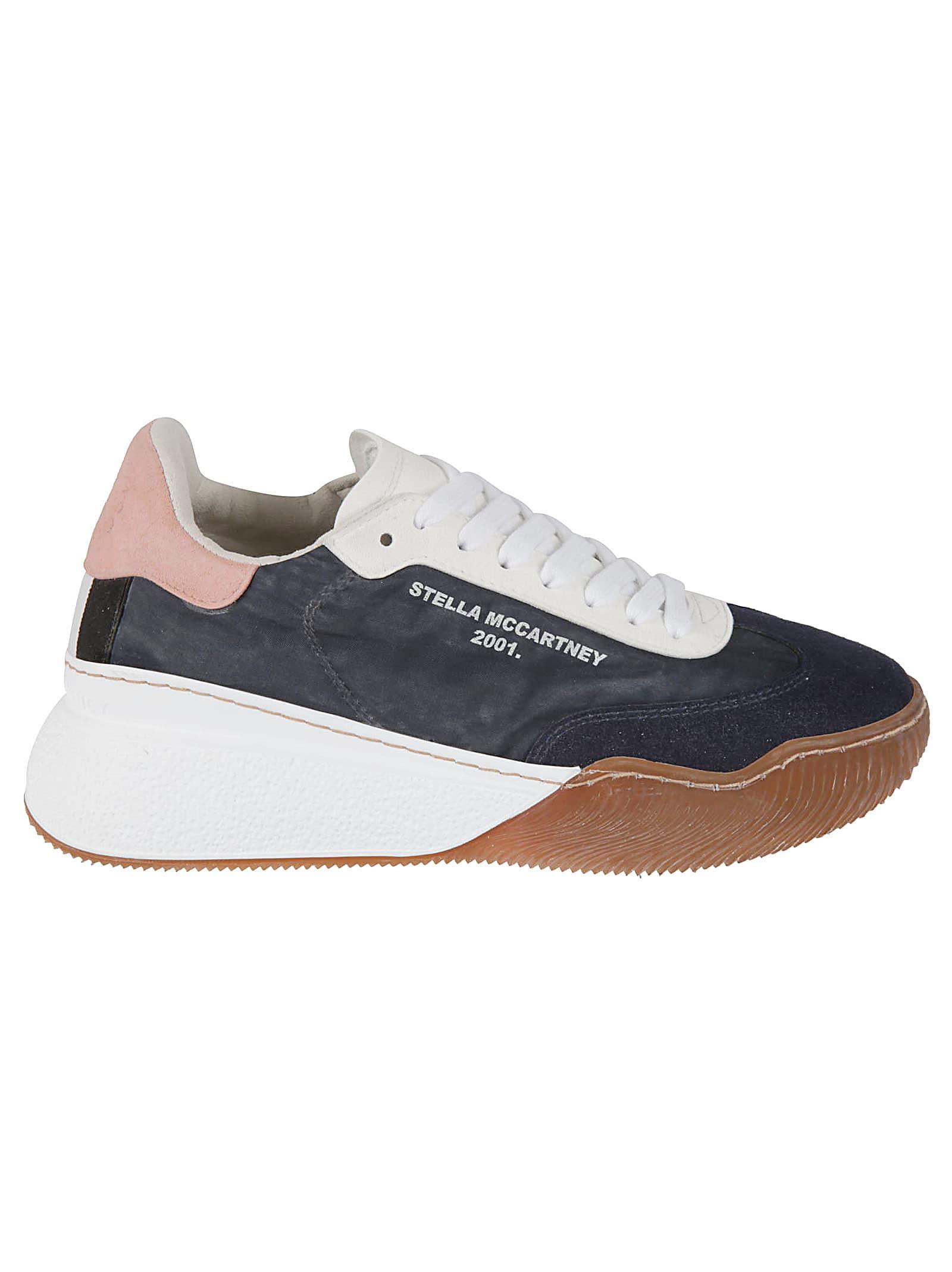 Stella McCartney Sneakers | italist