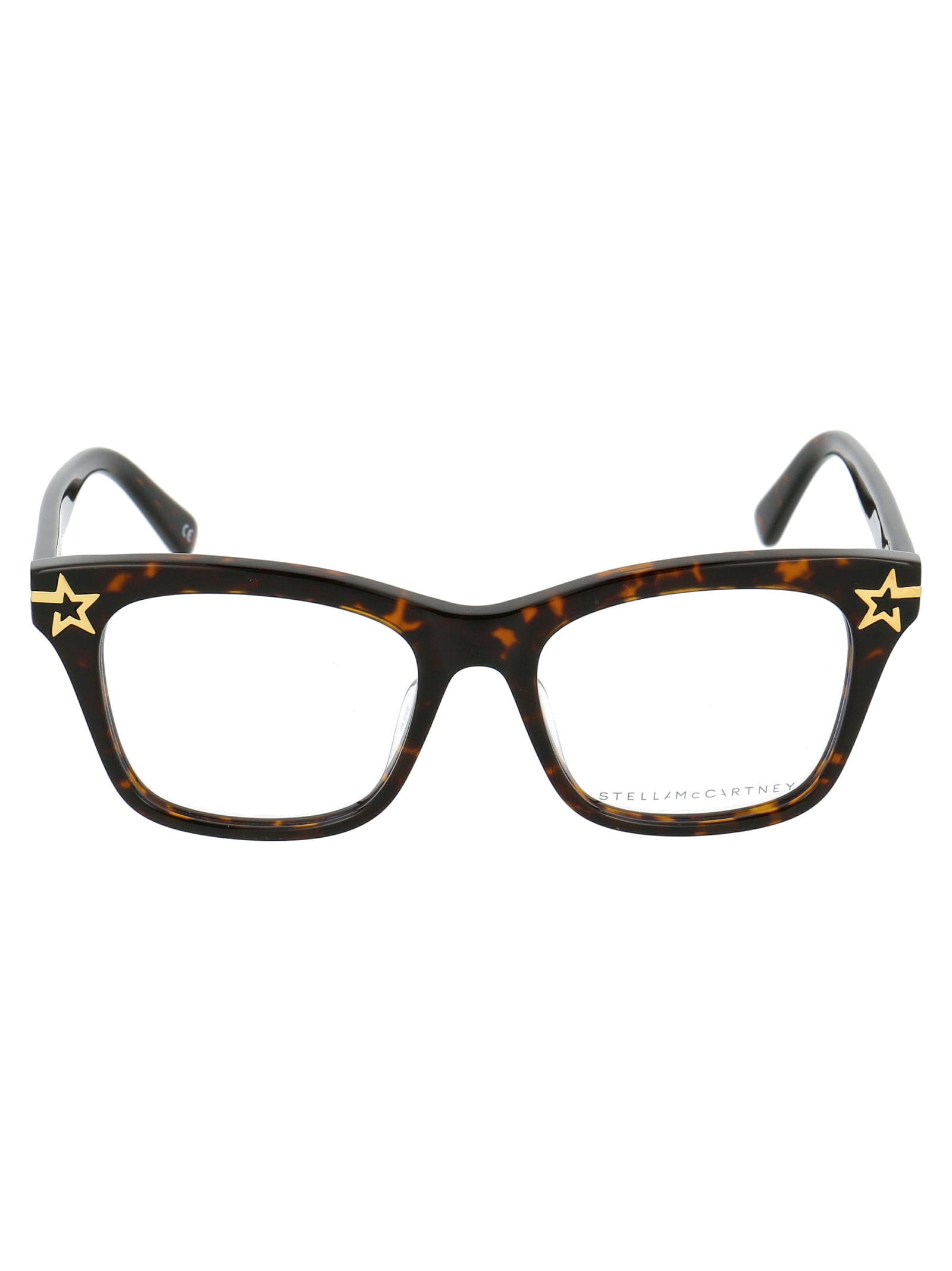 Stella McCartney Glasses