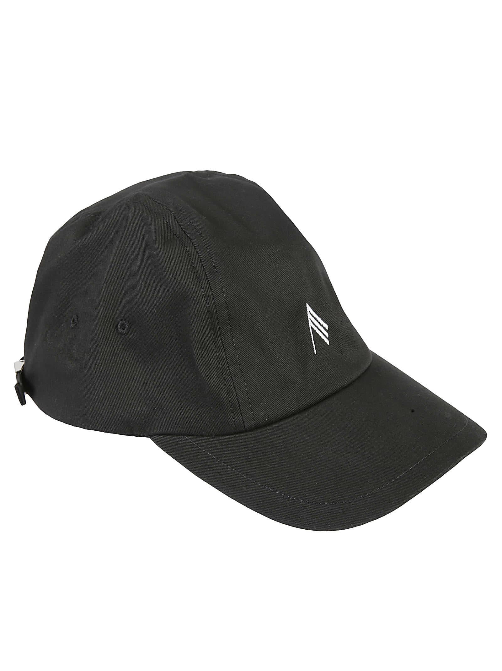 Attico CLASSIC BASEBALL CAP
