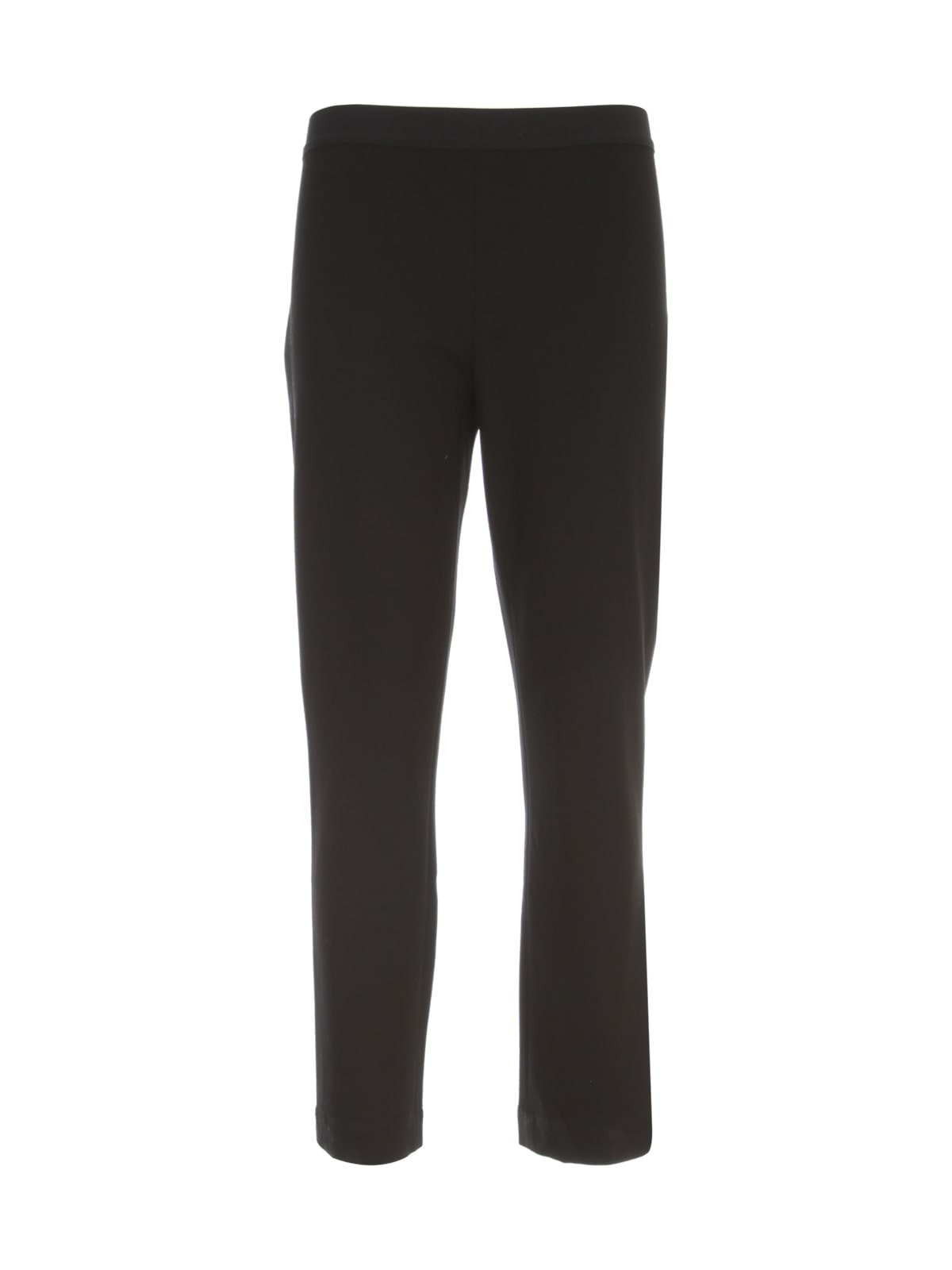 Liviana Conti Pants Leggings Elastic