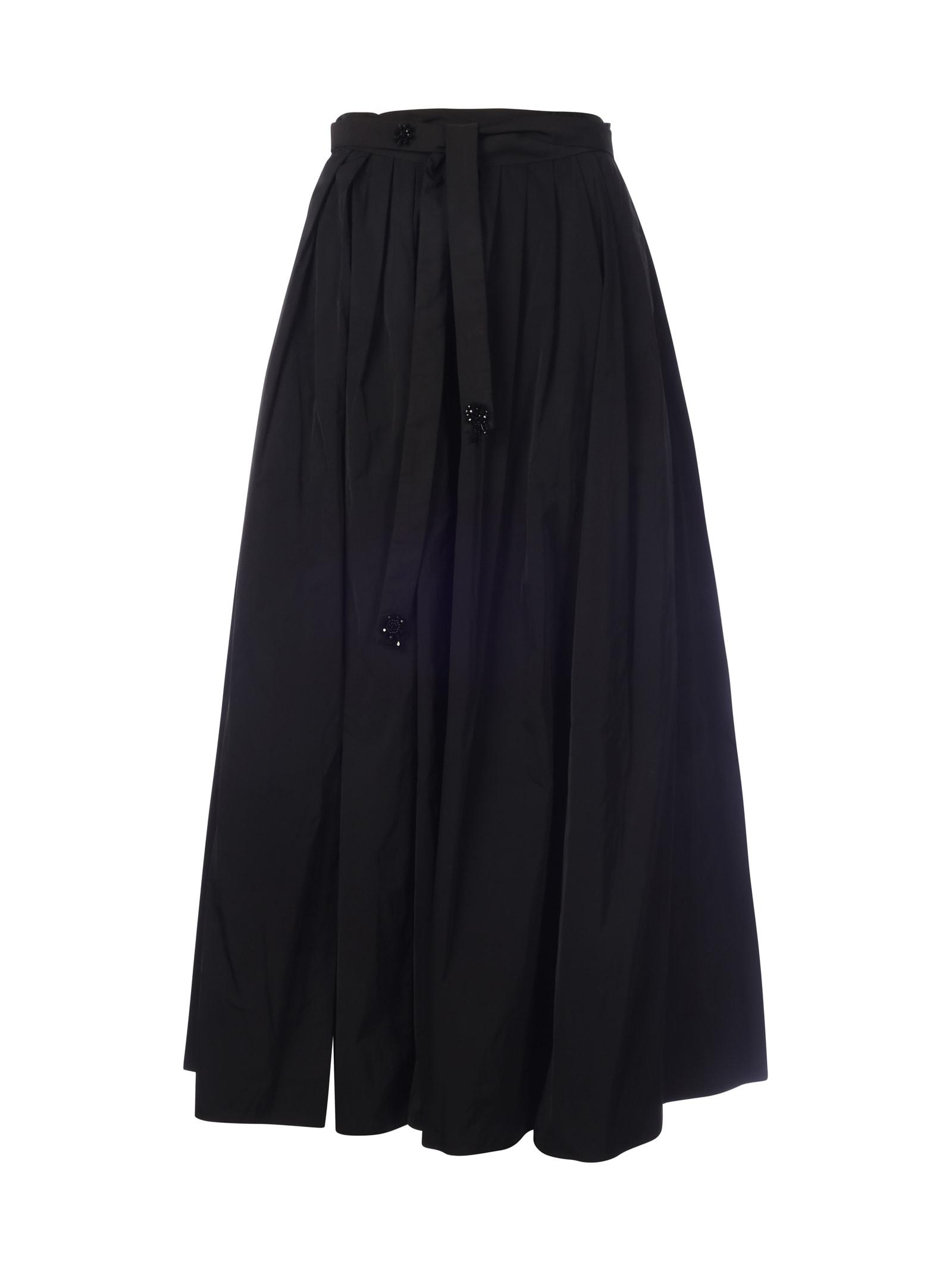S Max Mara Askirt Skirt