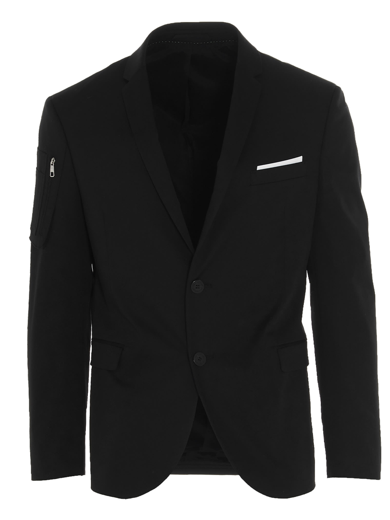 Neil Barrett TRAVEL BLAZER
