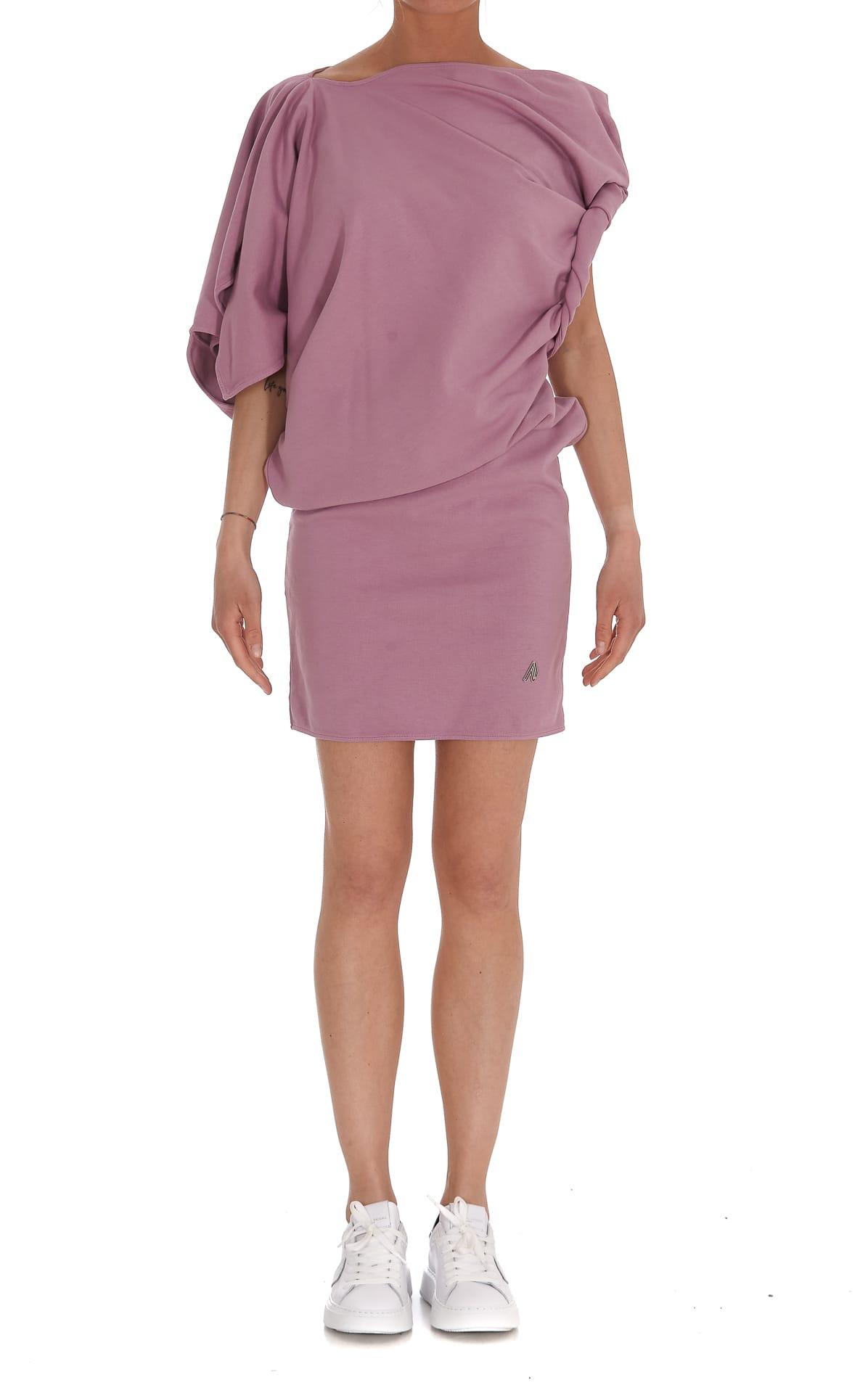 Attico Cottons DRESS