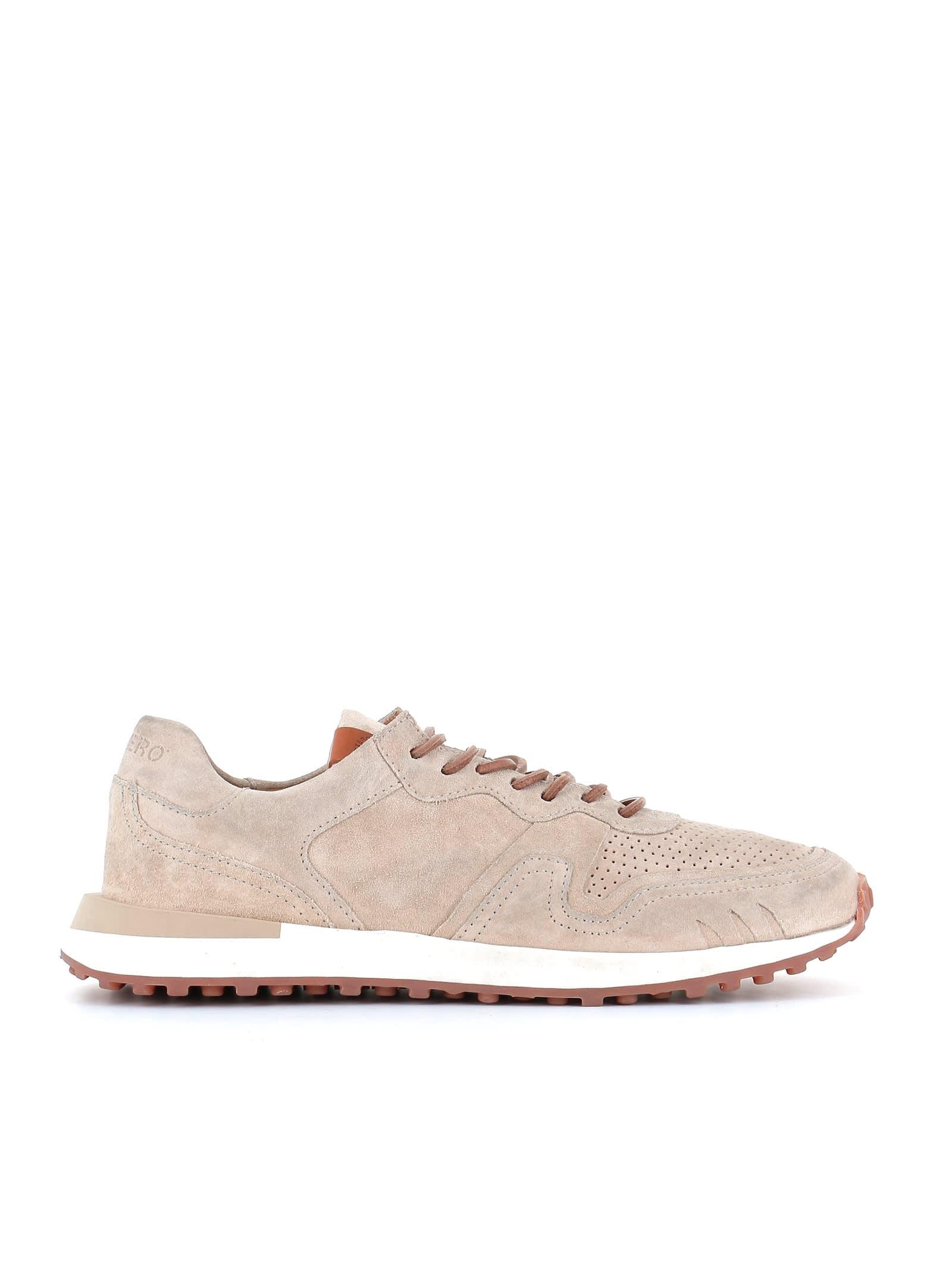 Buttero Sneaker