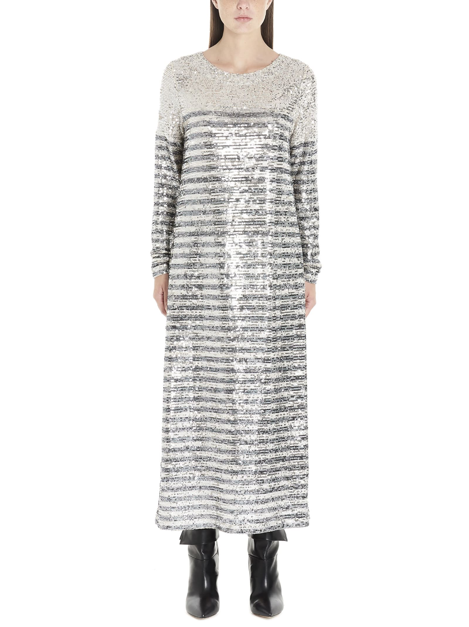 In The Mood For Love beth Dress Dress