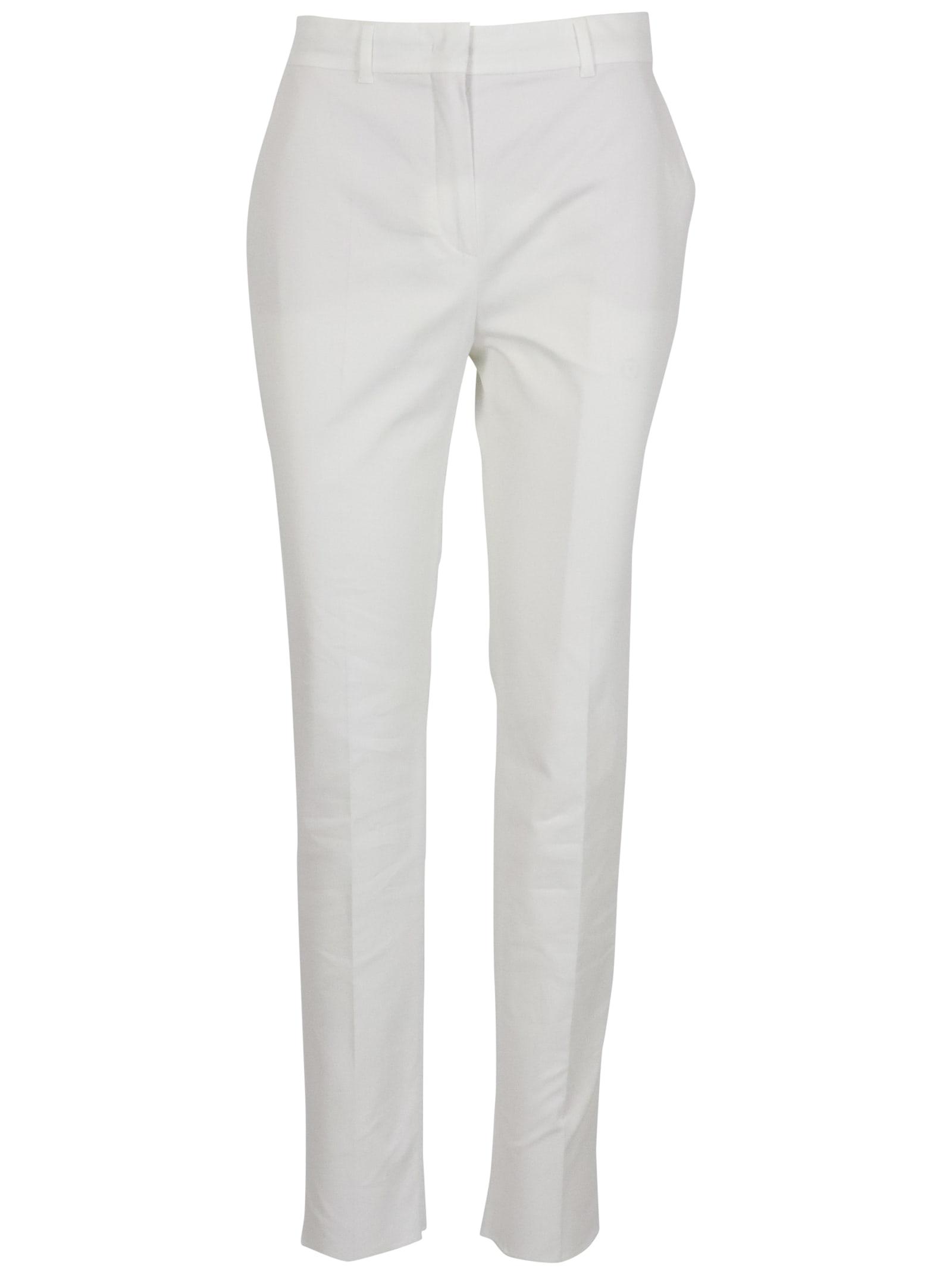 Nichel Trousers