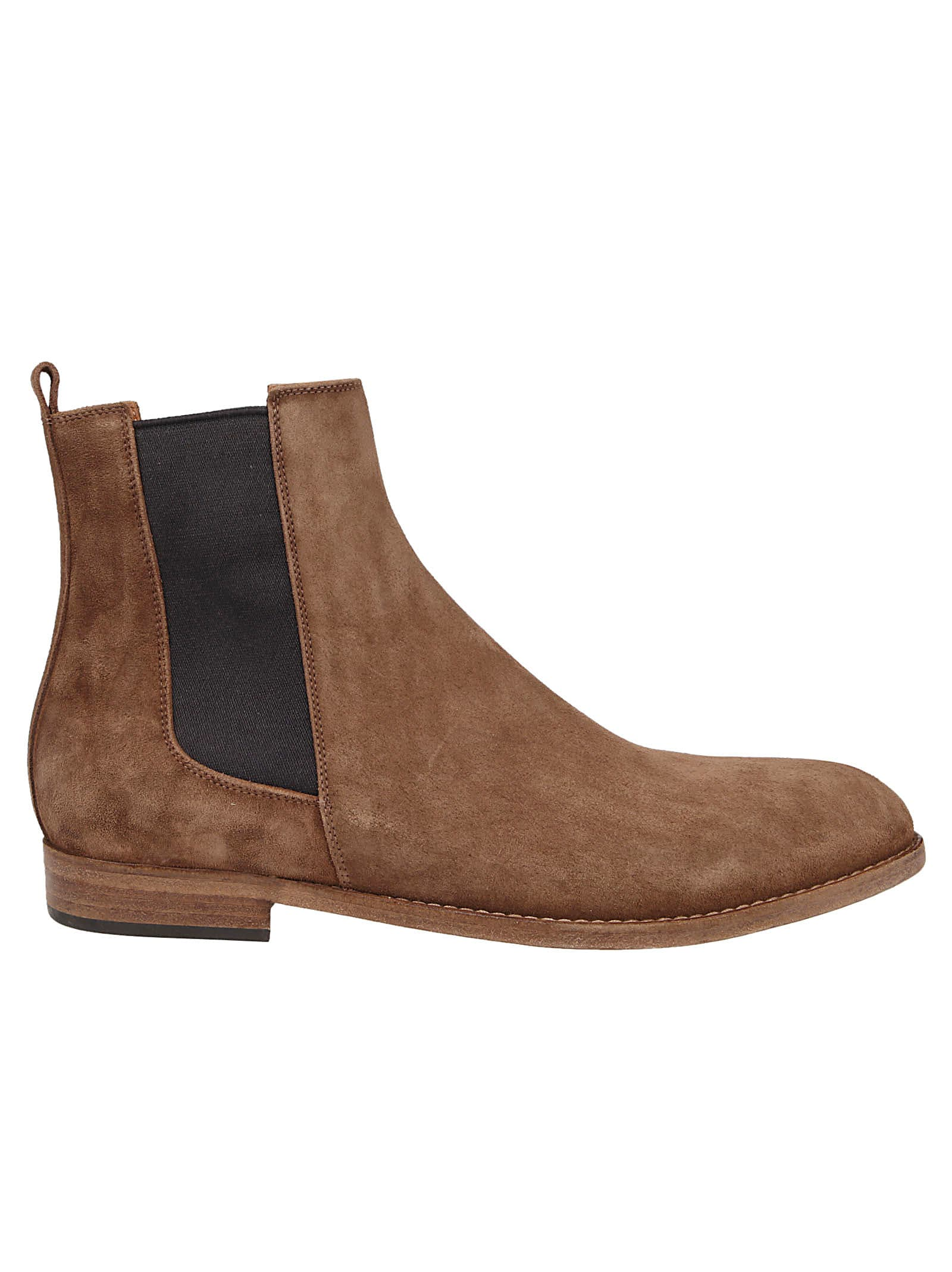 Buttero Ankle Boot Floyd
