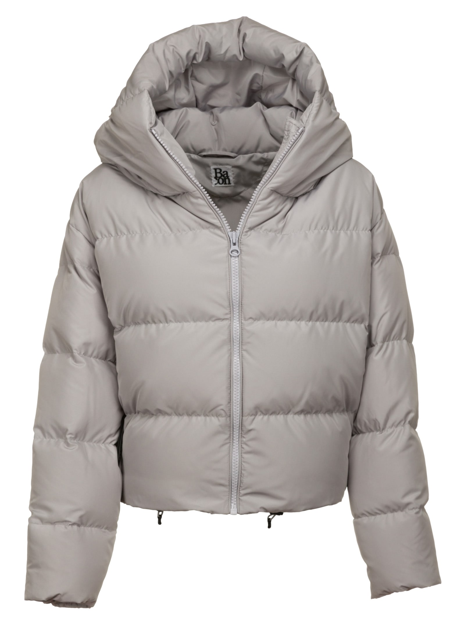 Photo of  Bacon Cloud Down Jacket- shop Bacon jackets online sales