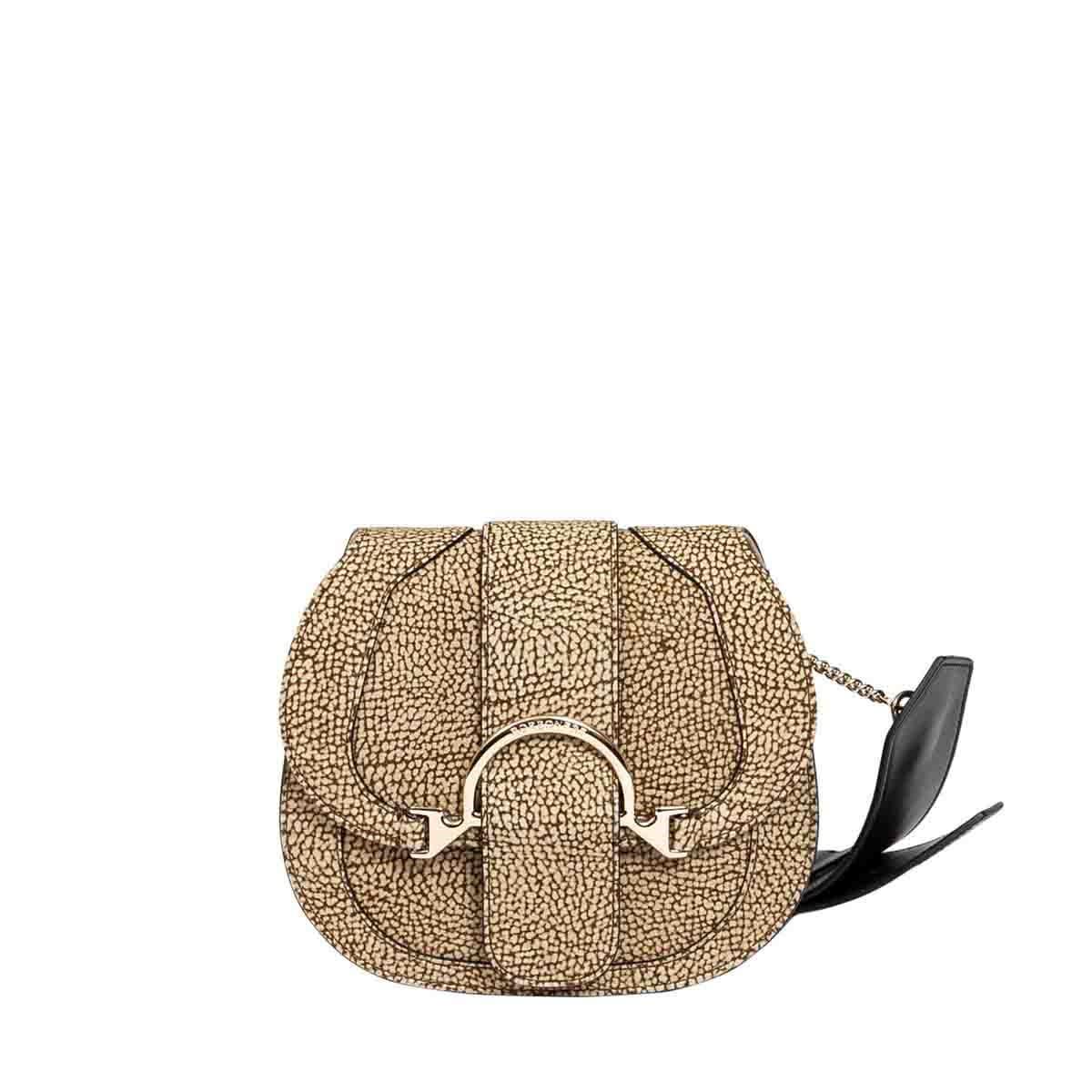 Small 110 Bag