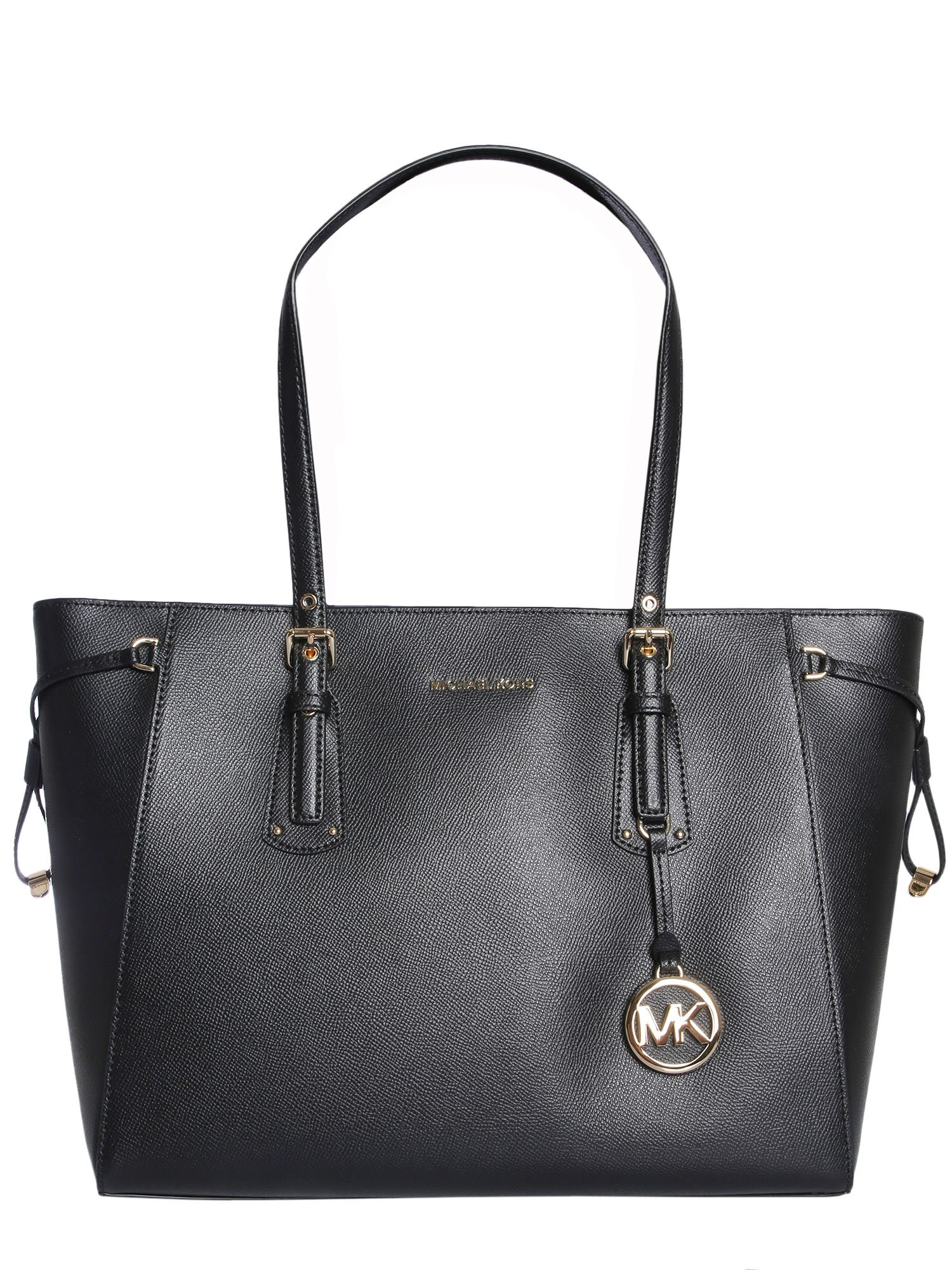 MICHAEL Michael Kors Medium Voyager Tote Bag