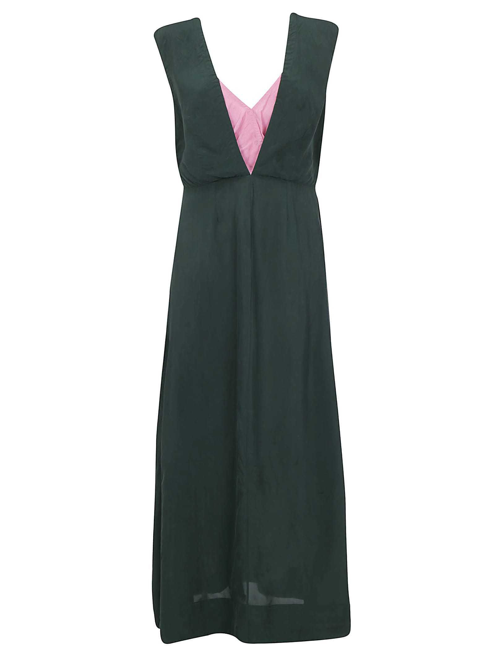 Buy Colville Dress online, shop Colville with free shipping