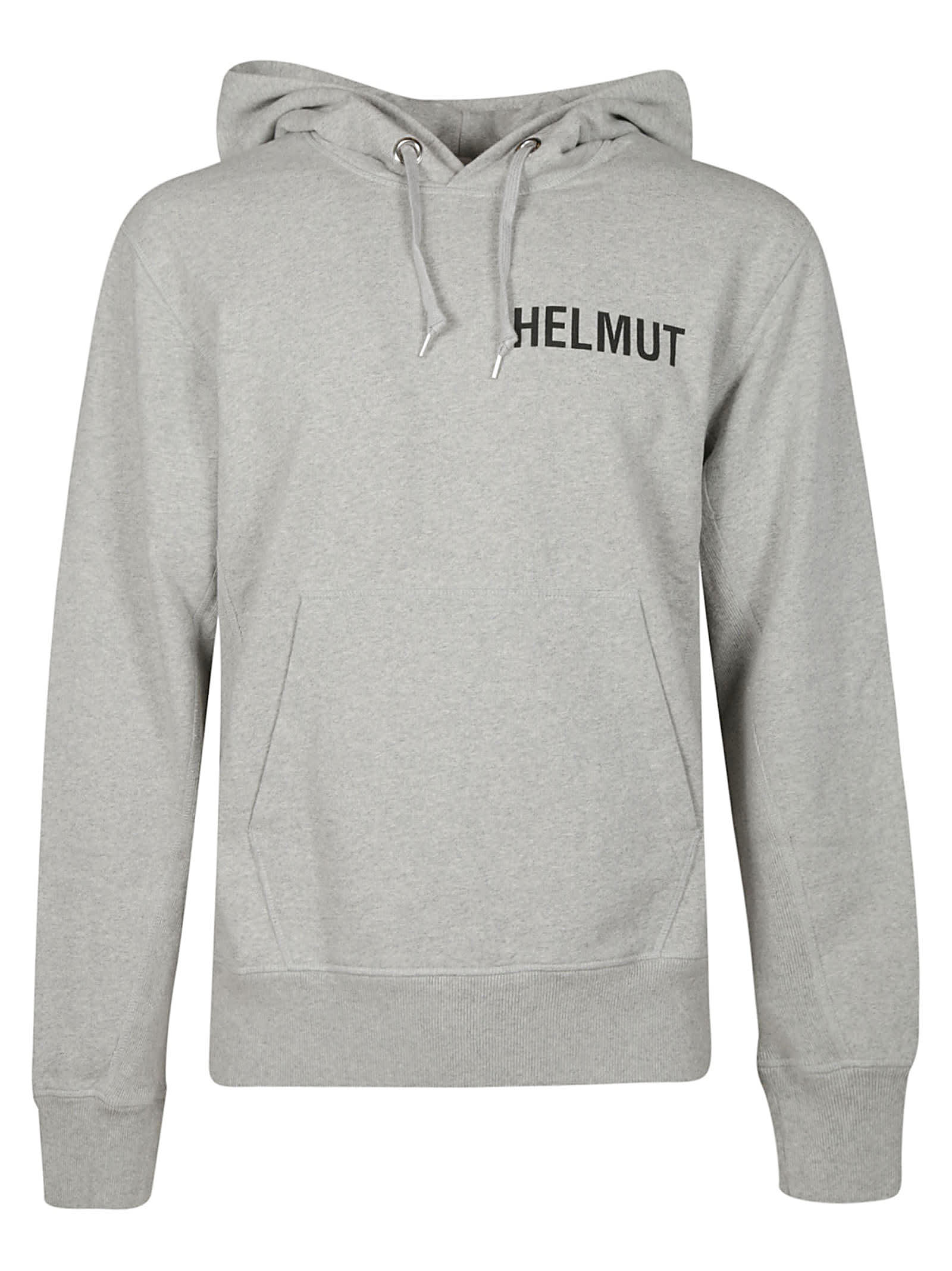 Helmut Lang Glowcore Hoodie