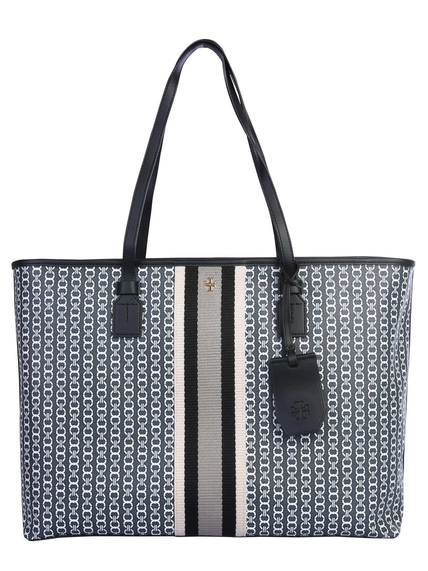 Tory Burch Gemini Bag