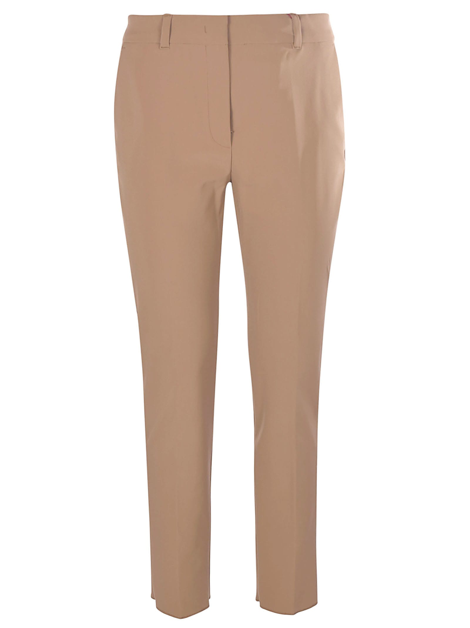 Giga Trousers