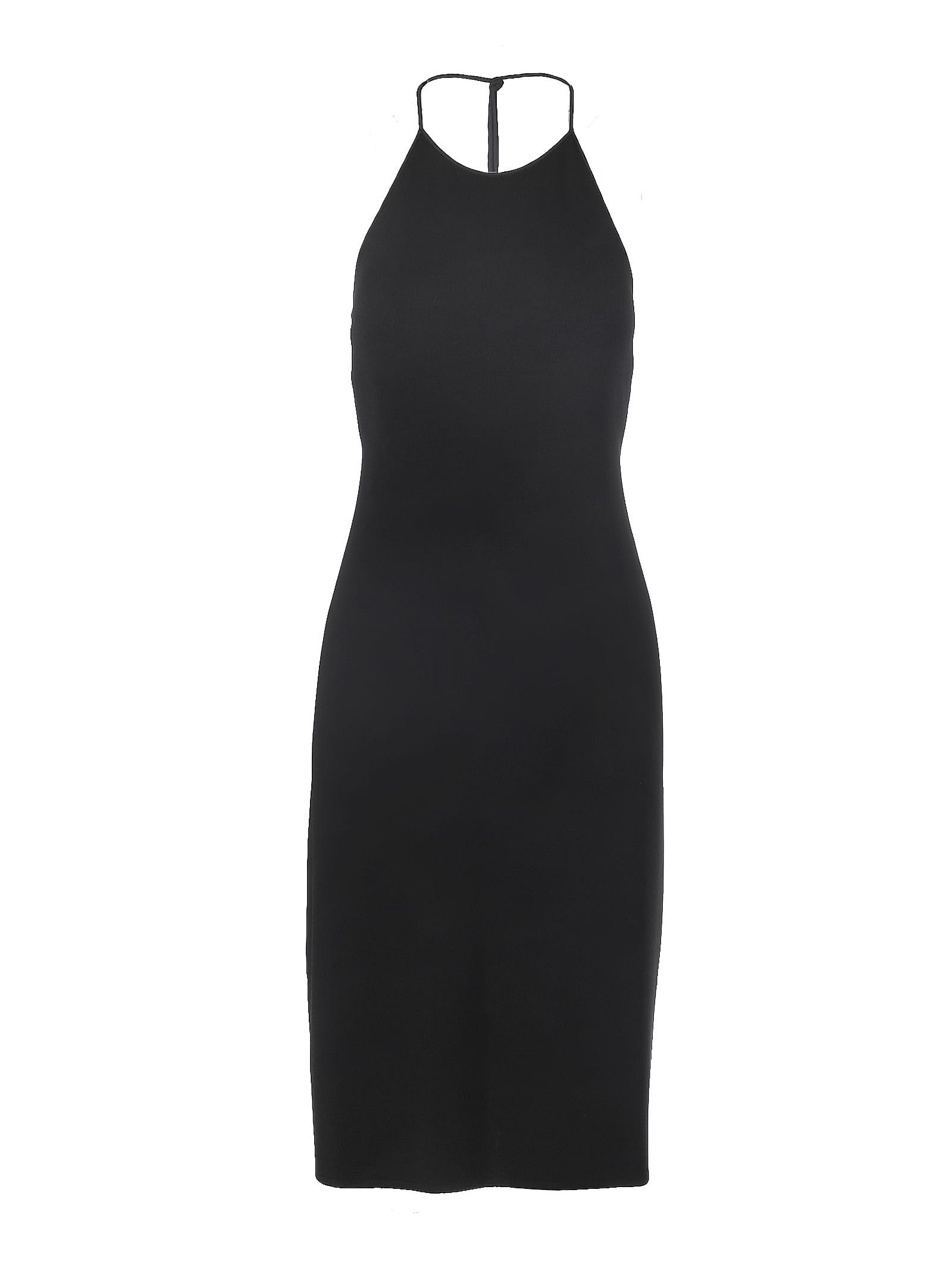 Buy Bottega Veneta Backless Dress online, shop Bottega Veneta with free shipping
