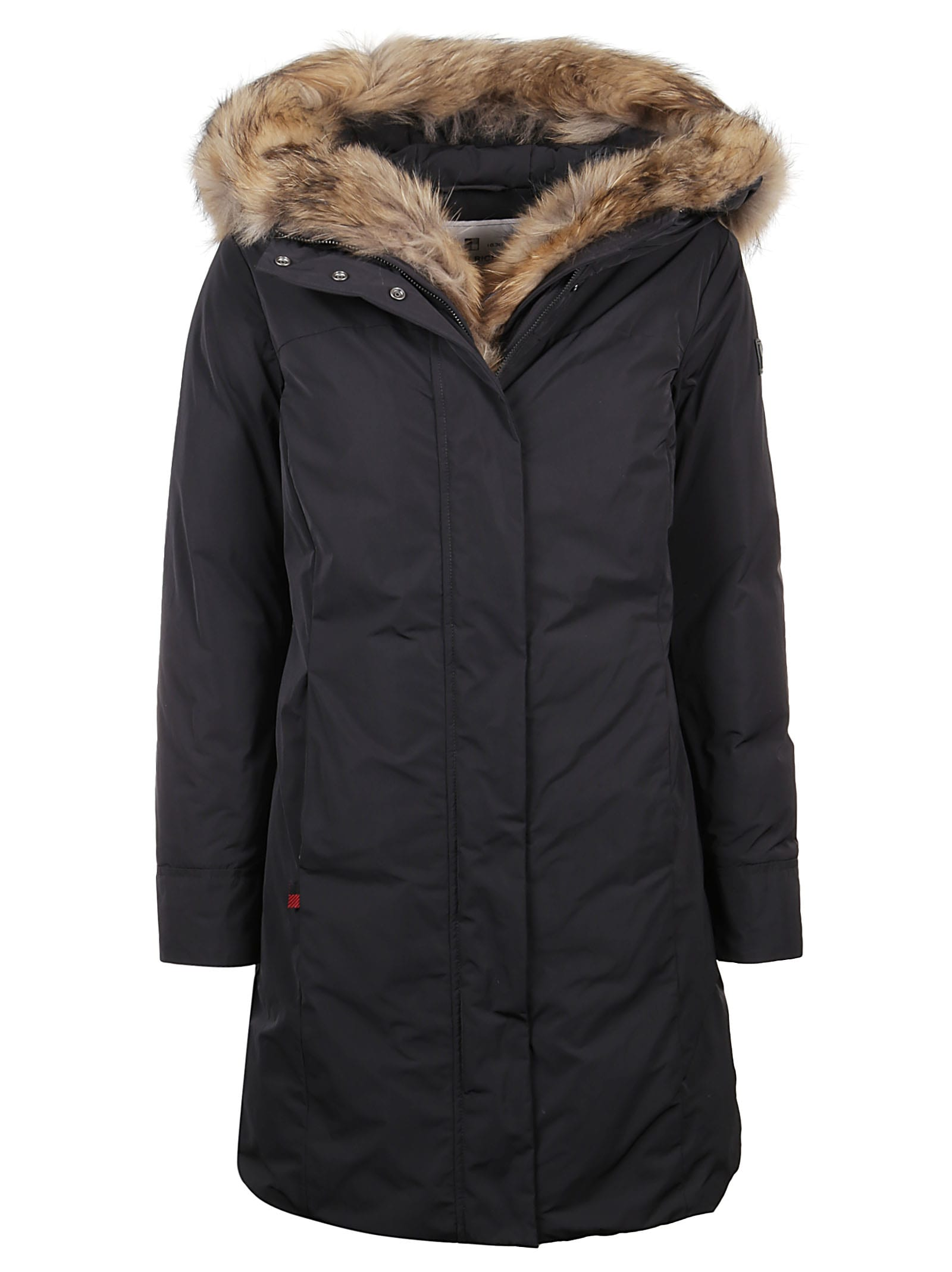 Photo of  Woolrich Piumino Luxury Boulder- shop Woolrich jackets online sales