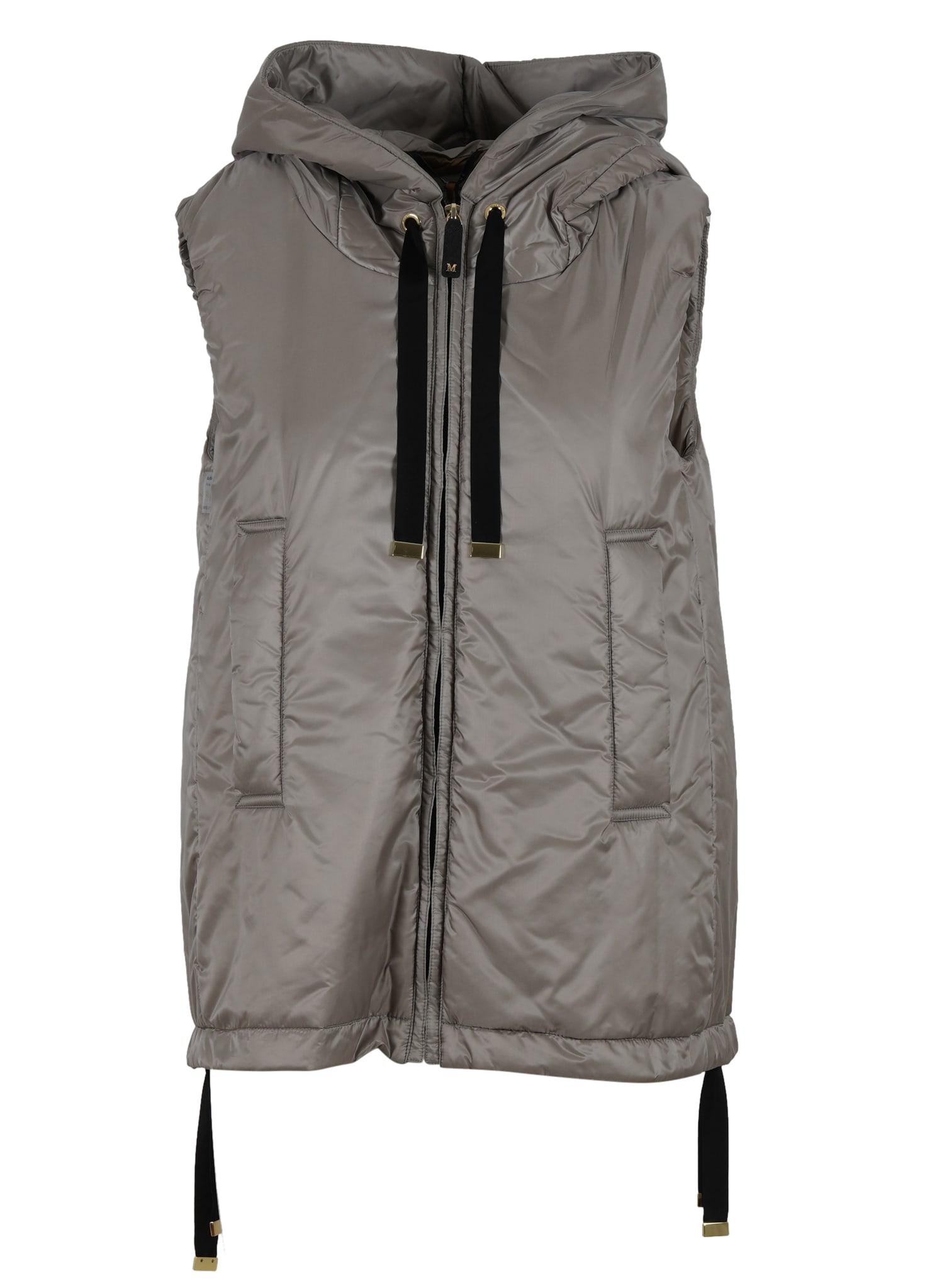 Greengo Vest
