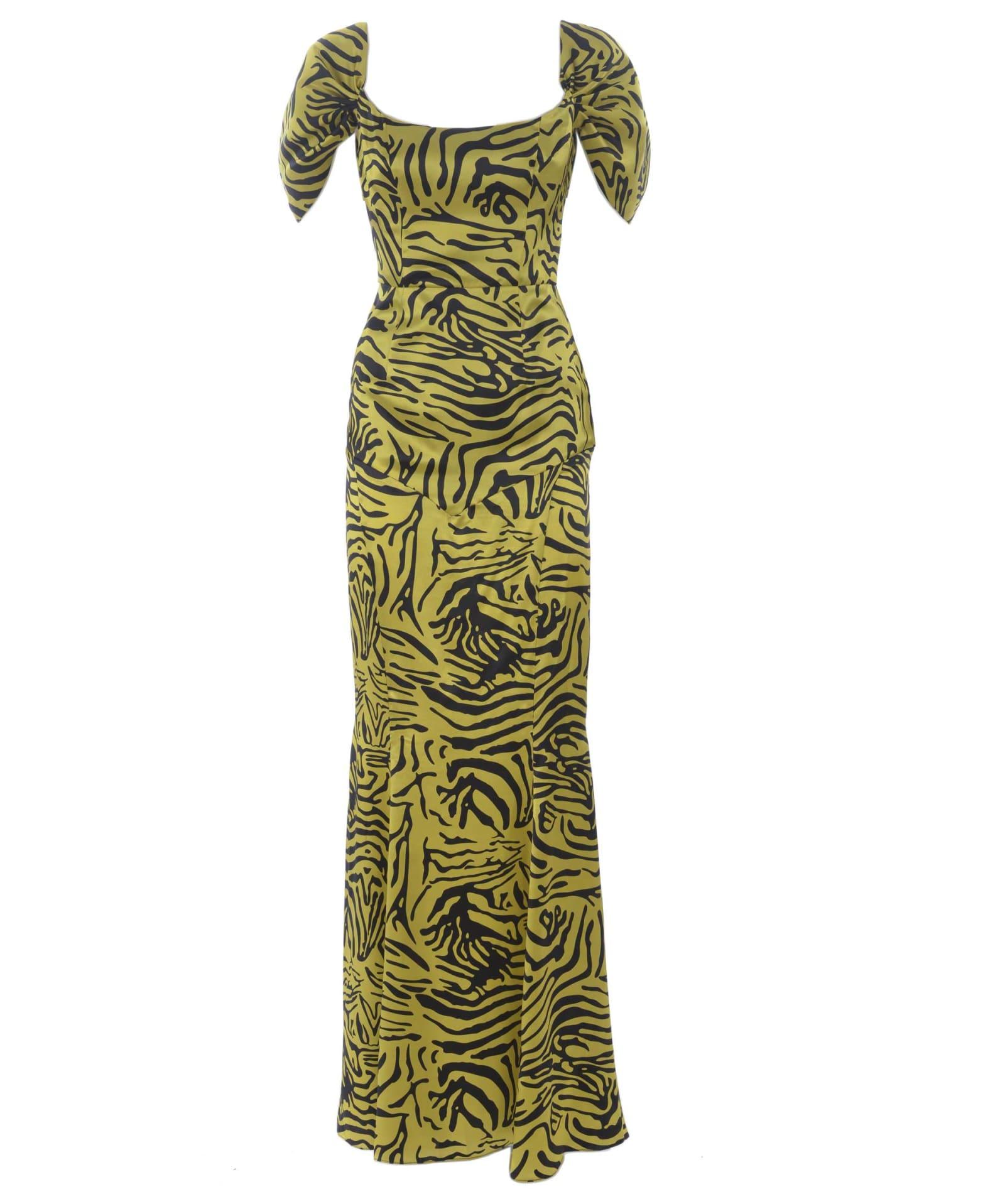 Buy De La Vali Dress online, shop De La Vali with free shipping