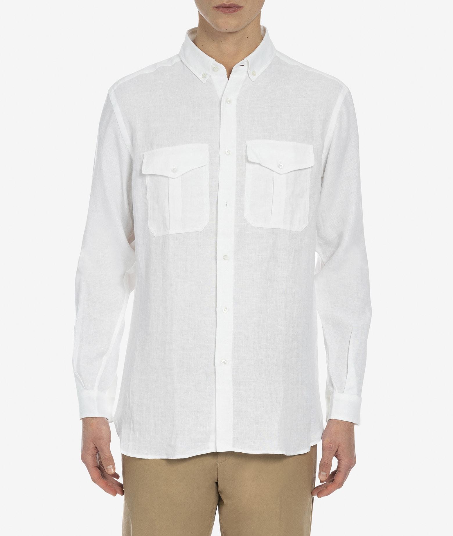 nairobi Shirt