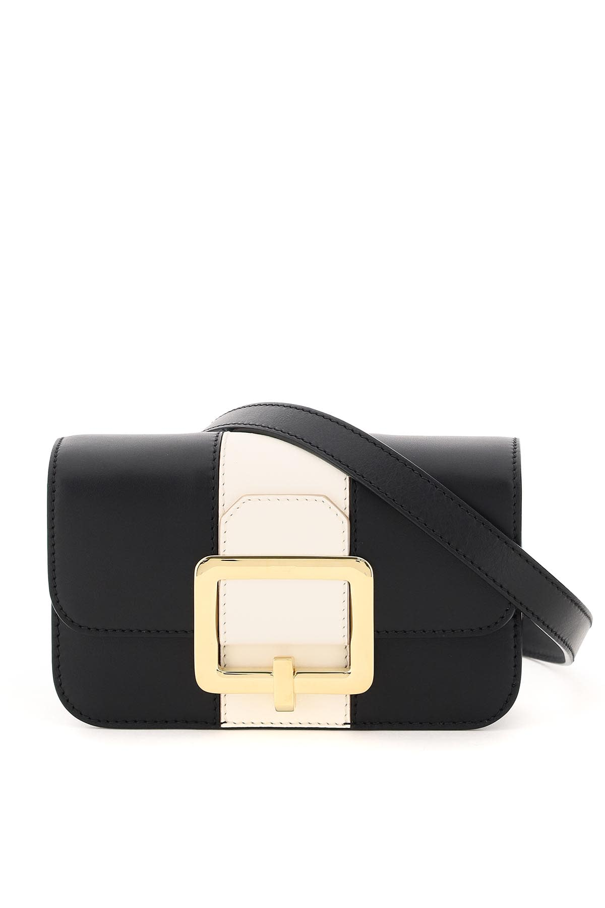 Bally JANELLE S SHOULDER BAG