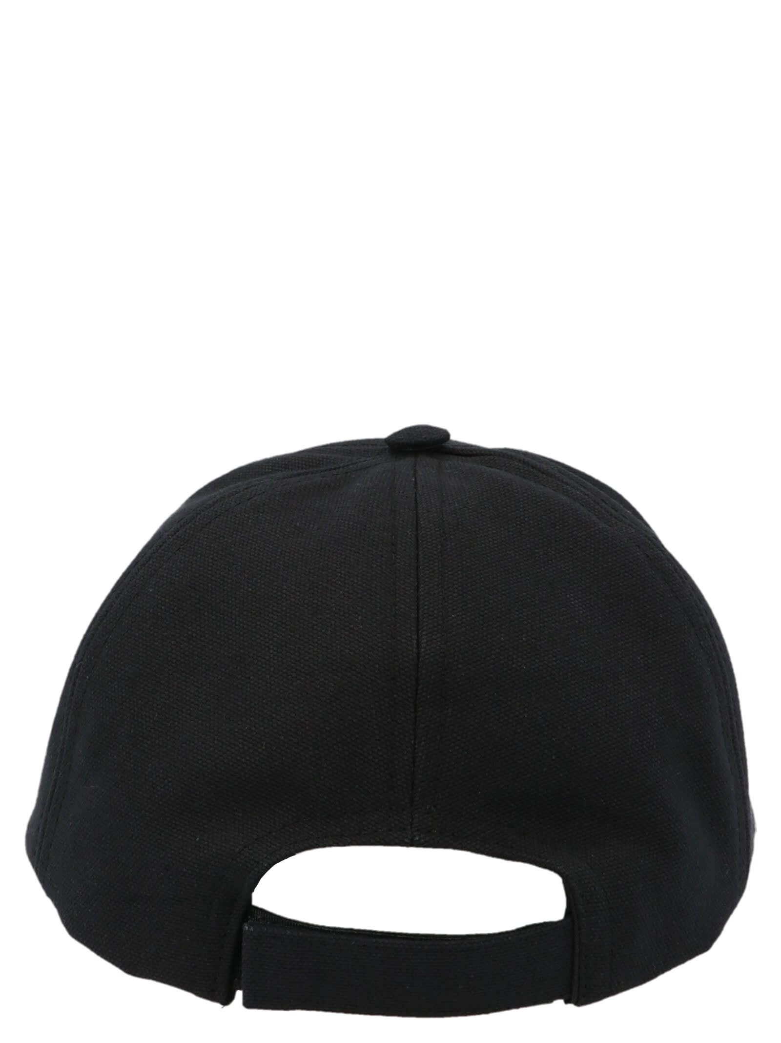 Recommend Cheap Off-white Cap