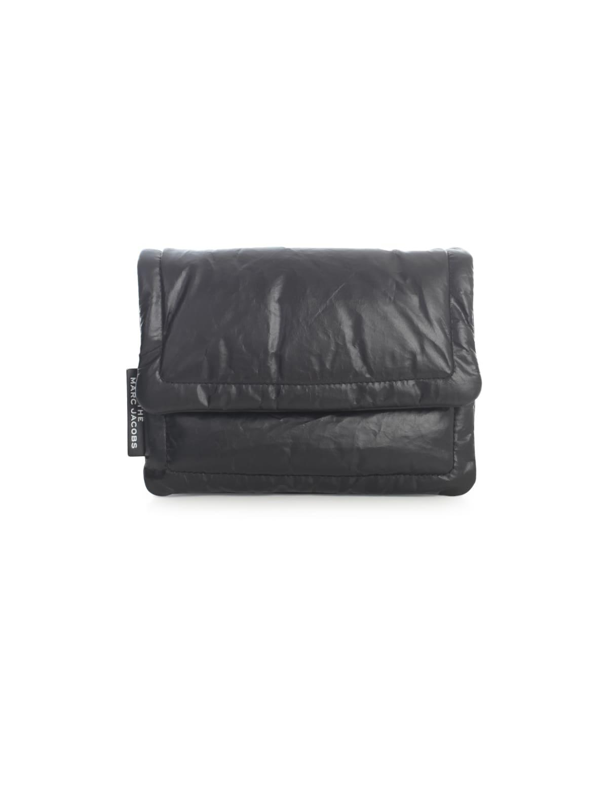 Marc Jacobs The Pillow Bag The Pillow Bag