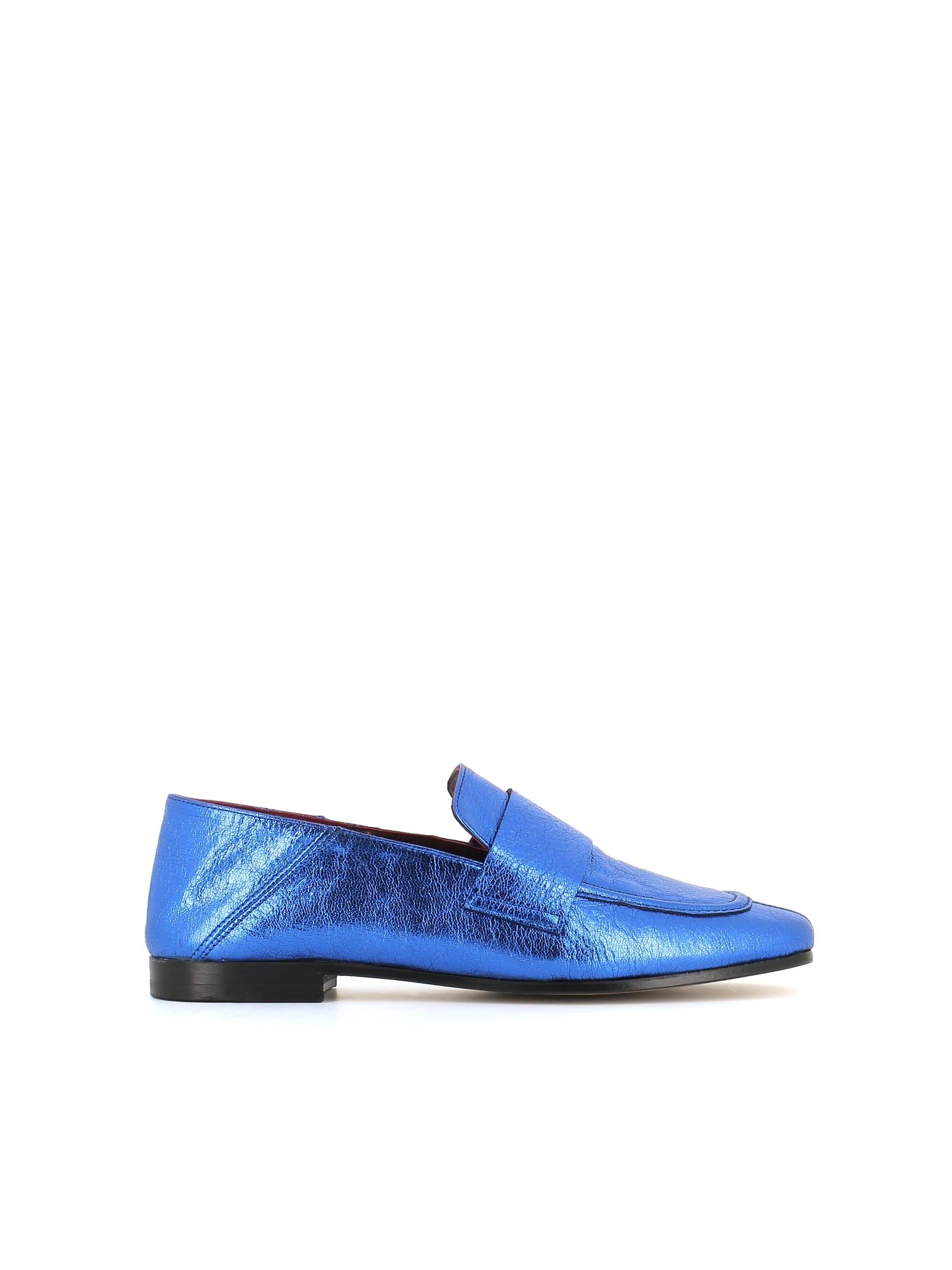 Loafer Daria