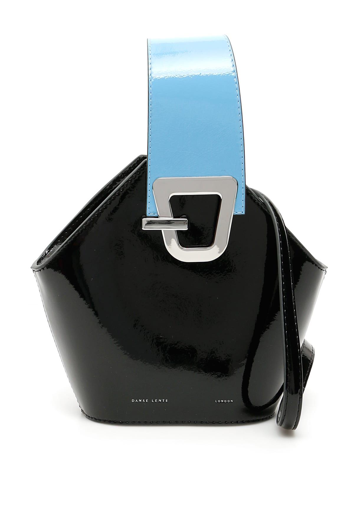 Mini Johnny Bag